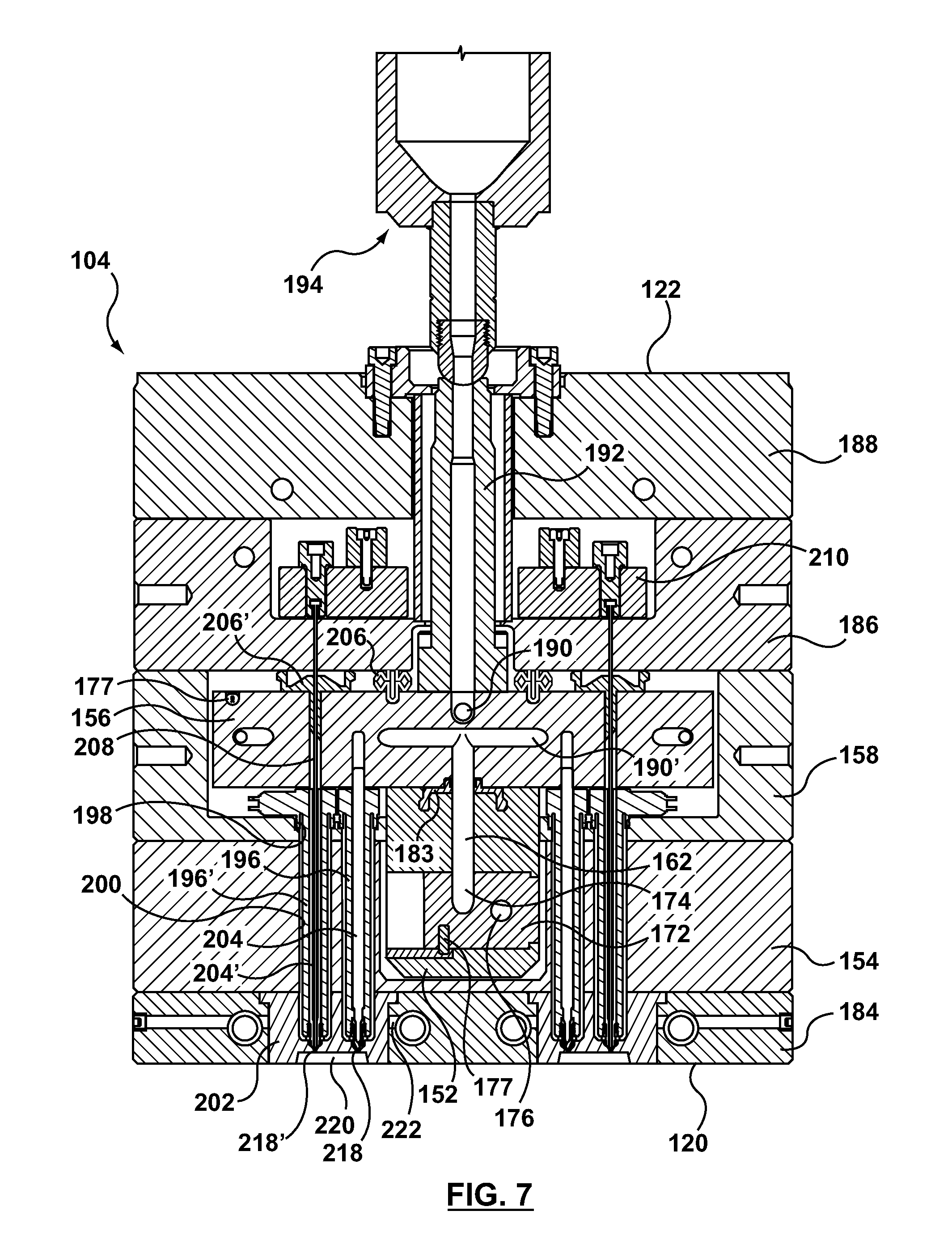 patent us8328546