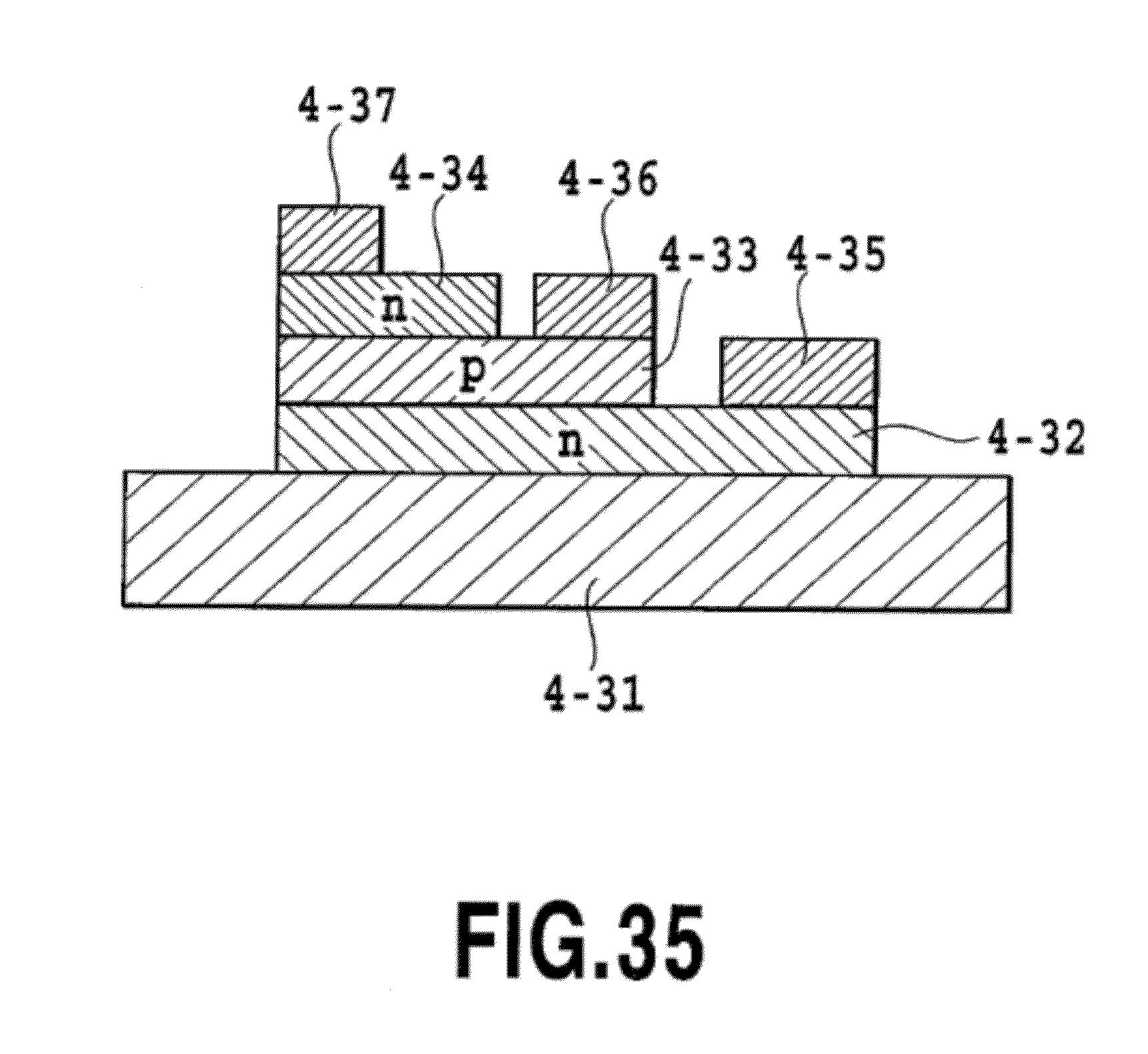 patent us8328936