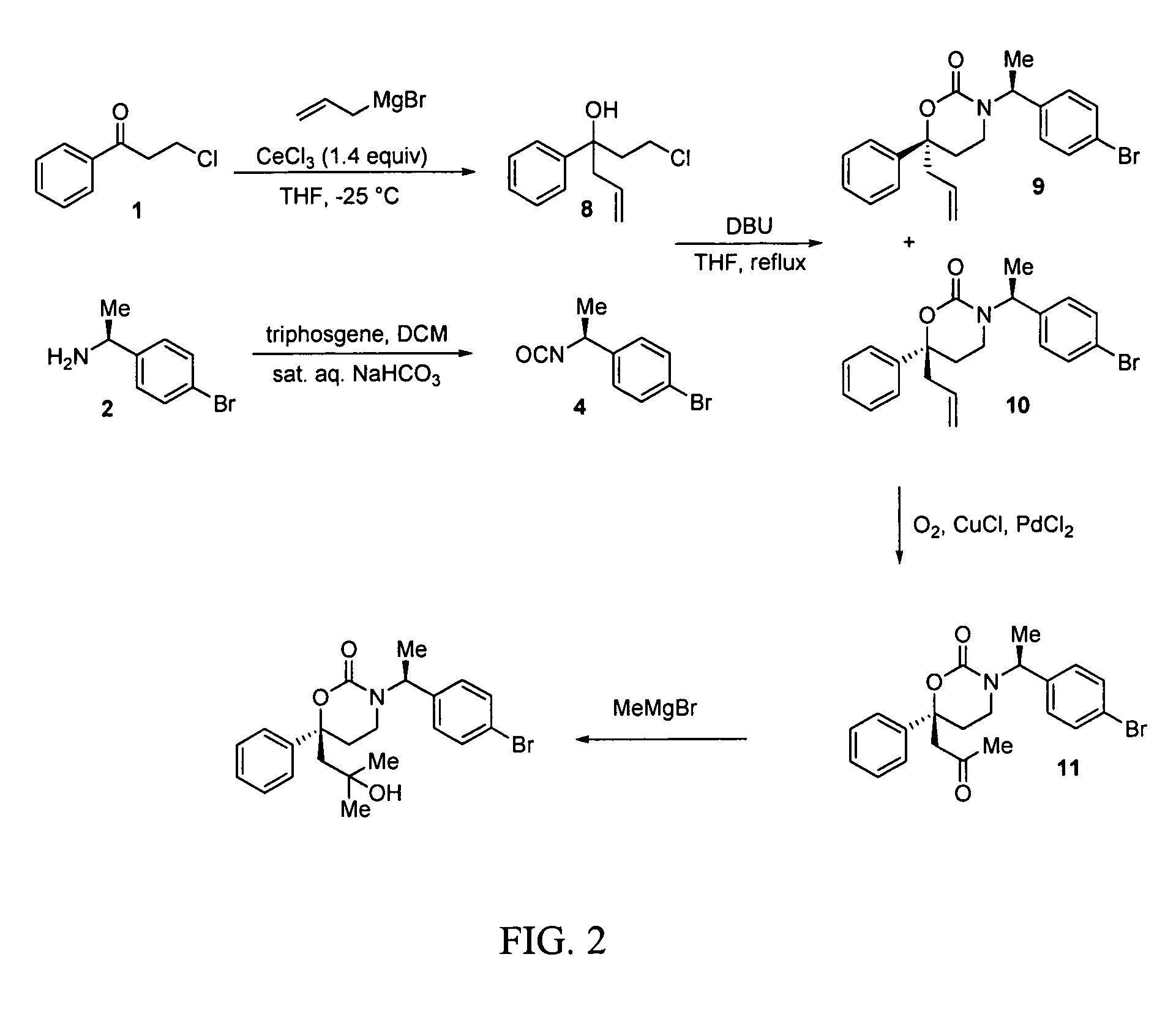 17 b hydroxysteroid dehydrogenase deficiency