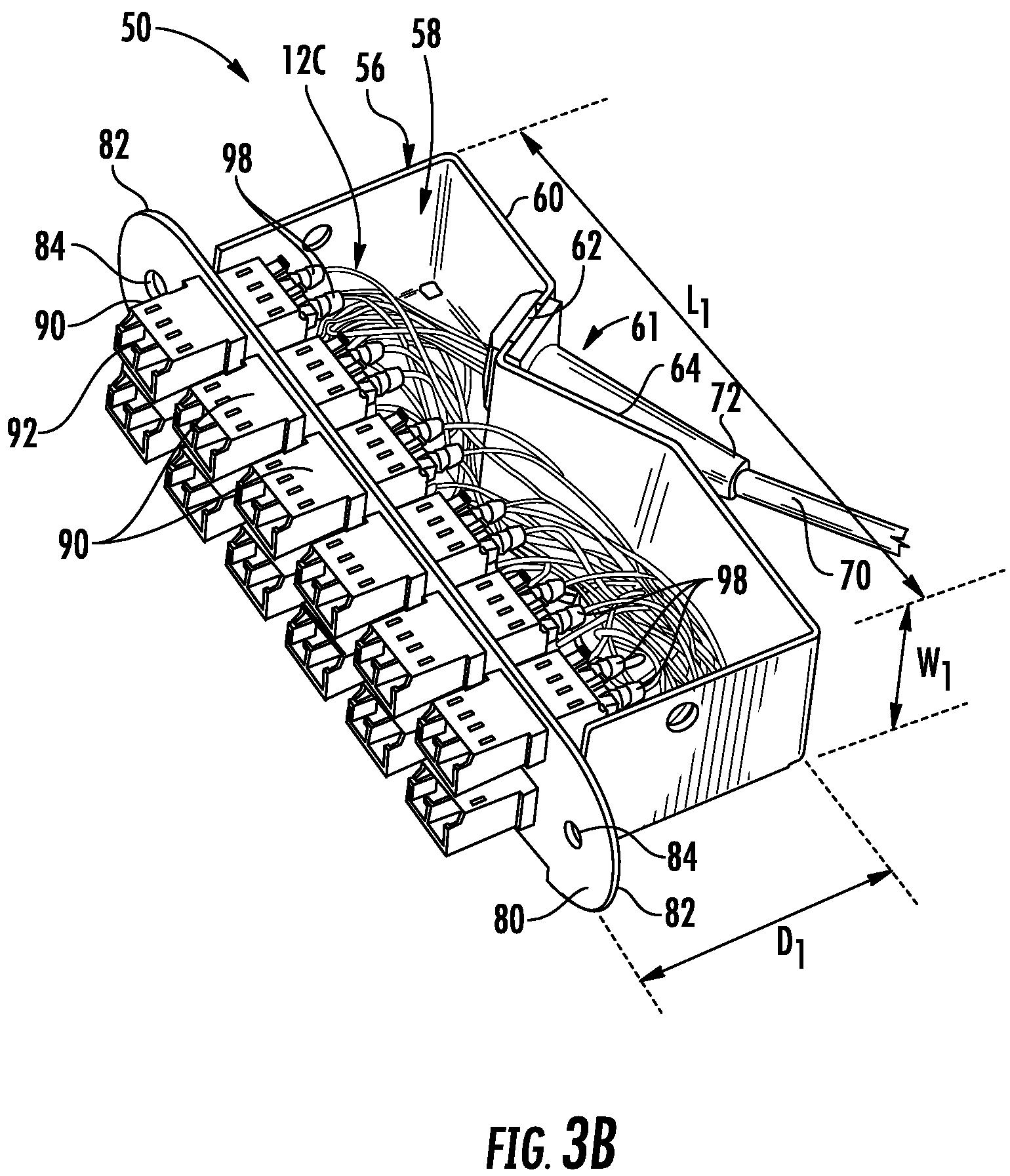 patent us8331752