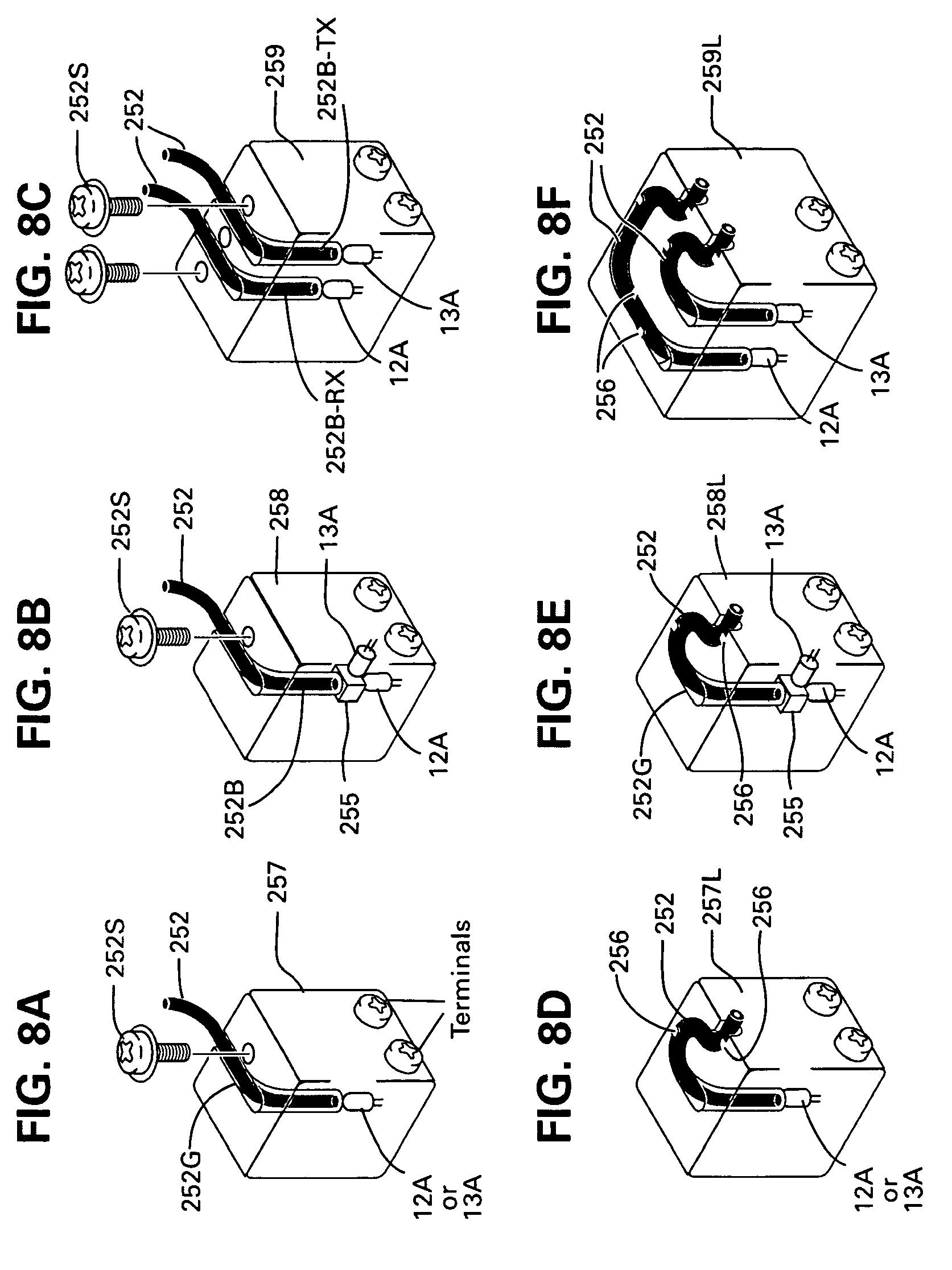 patent us8331795