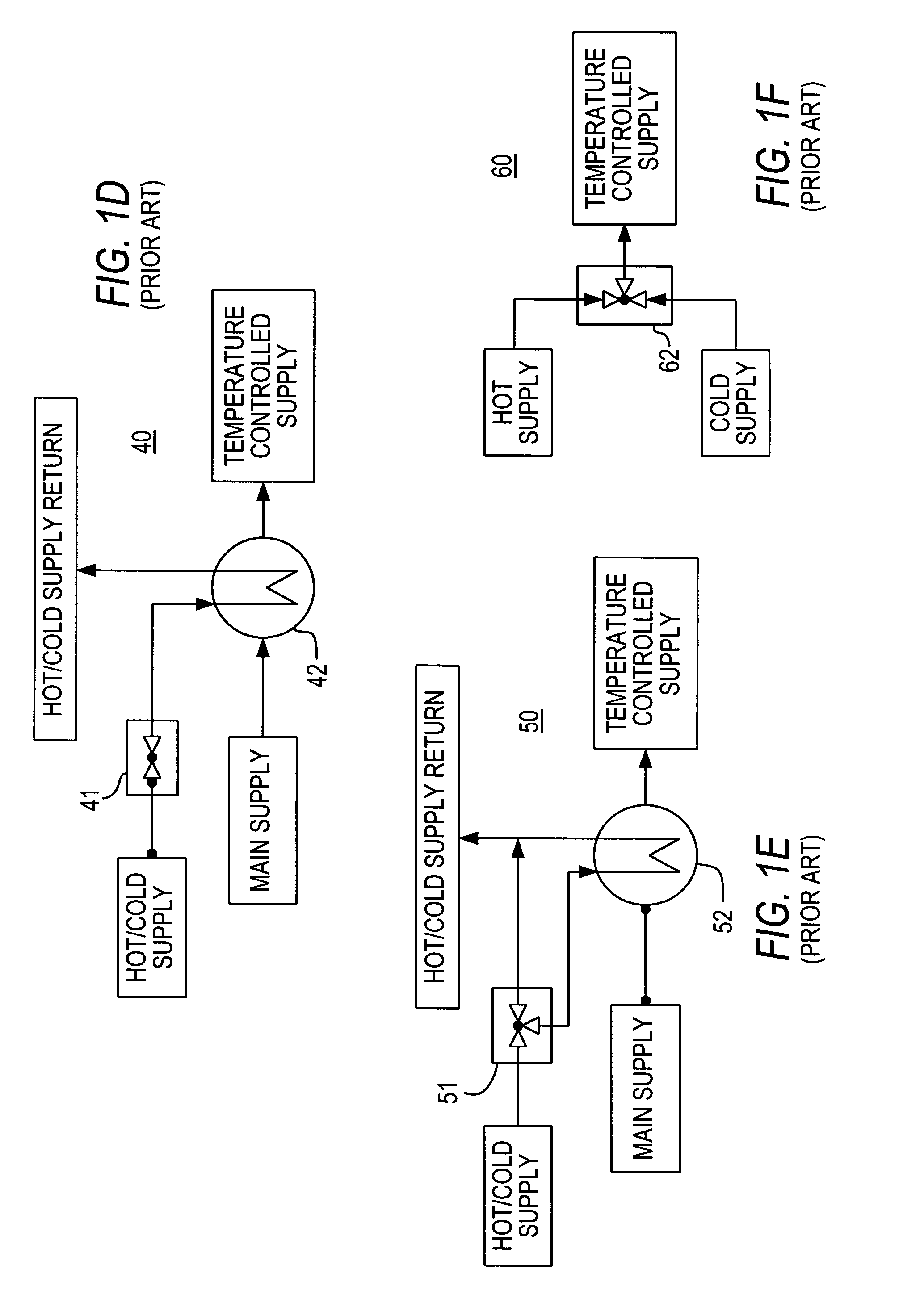 US8333330 additionally Designing A Model Predictive Controller For A Simulink Plant likewise US7163156 besides US8630742 further Control. on setpoint control system