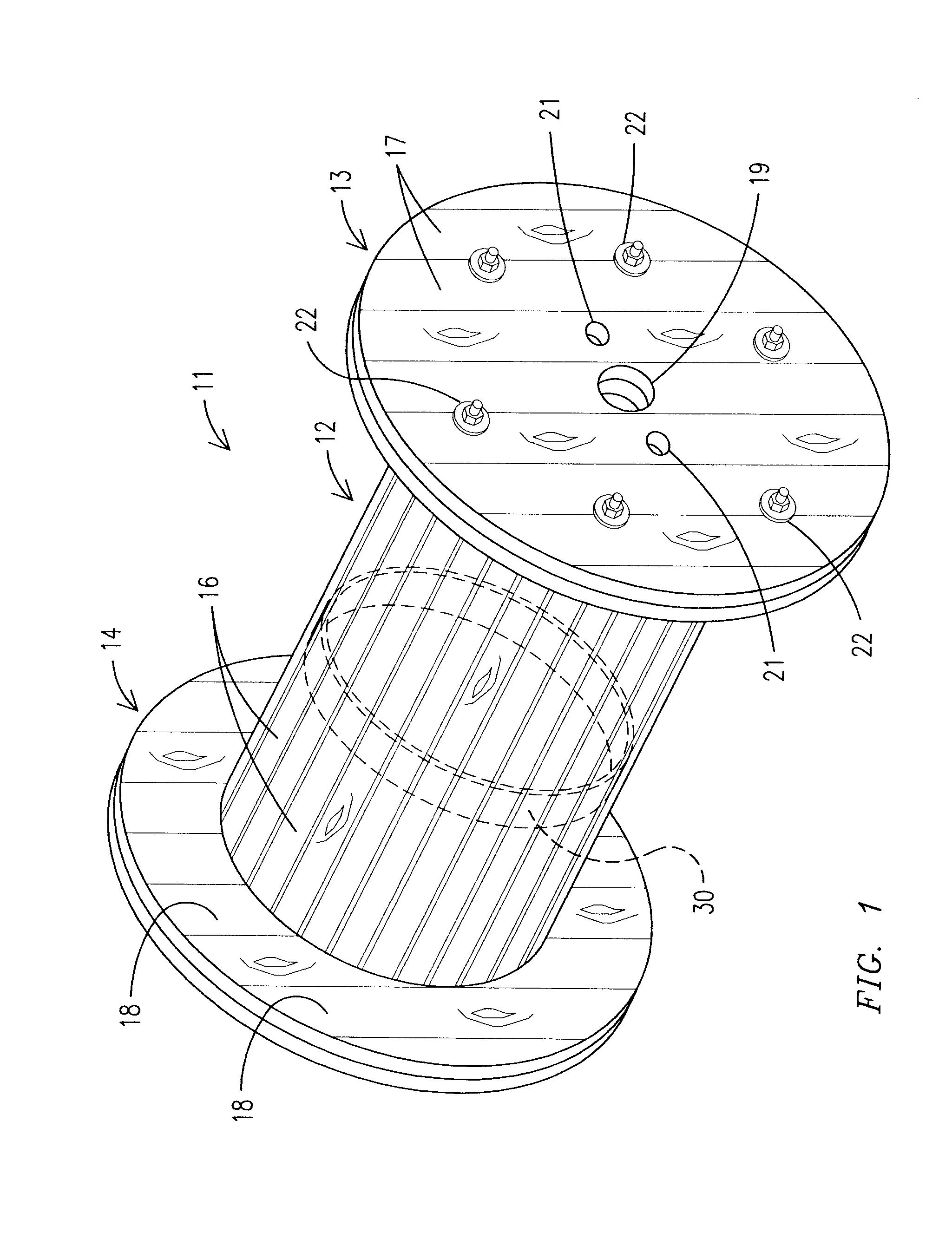 patent us8333341