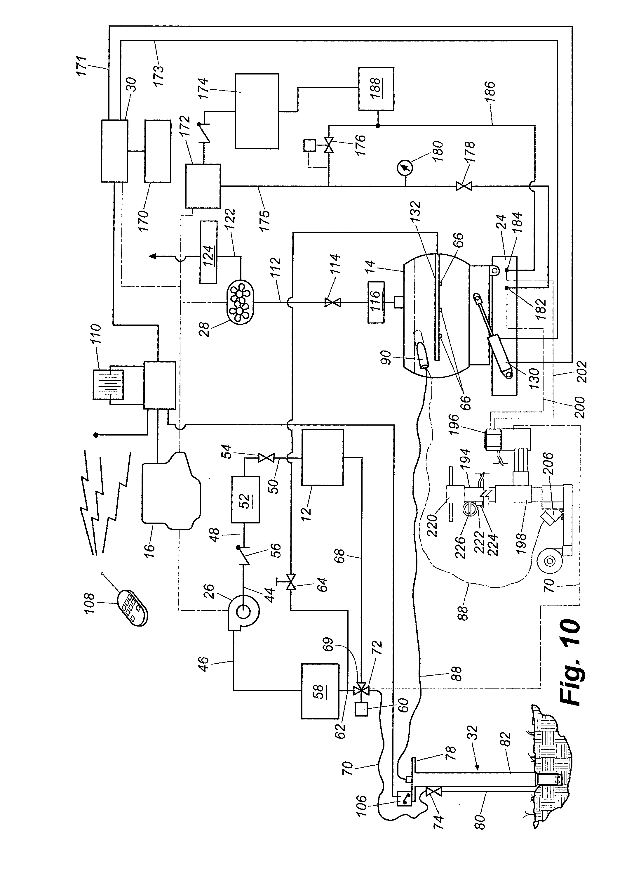 Gehl Skid Steer Wiring Diagram 30 Images John Deere 318d Us08336231 20121225 D00009 Patent Us8336231 Digging And Backfill Apparatus Google Patents