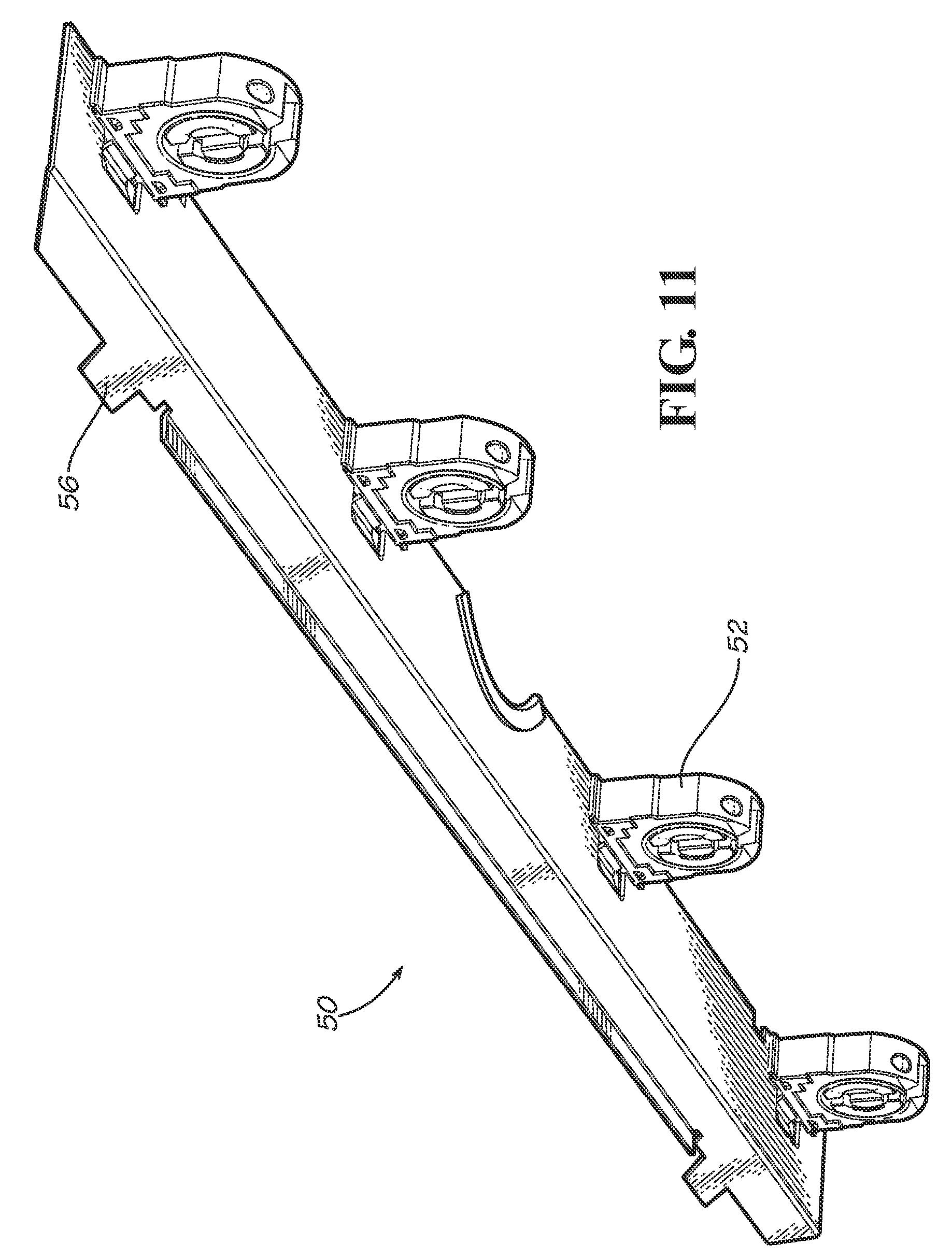 patent us8337041