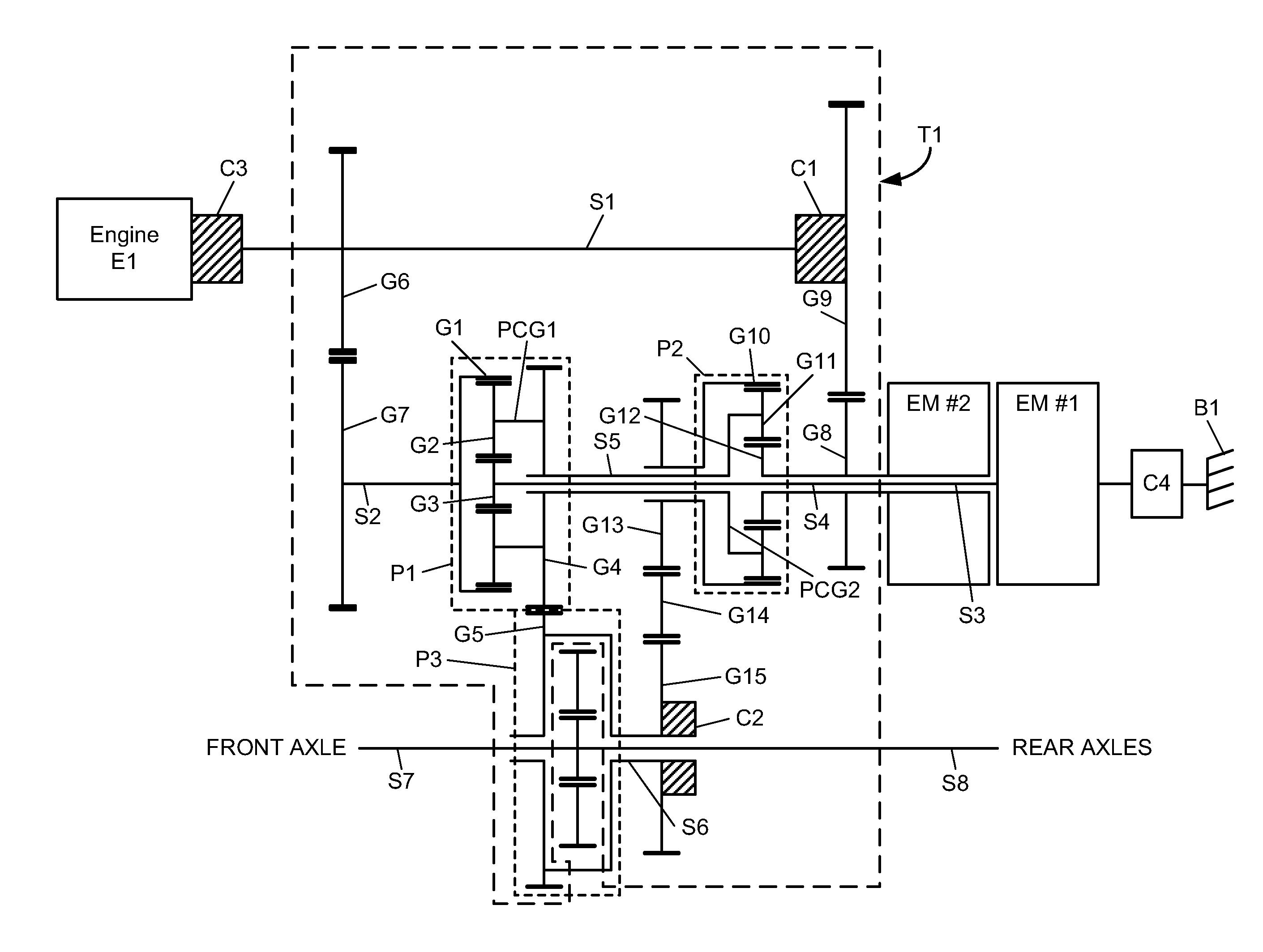 Square D Control Transformer Wiring Diagram - Wikishare