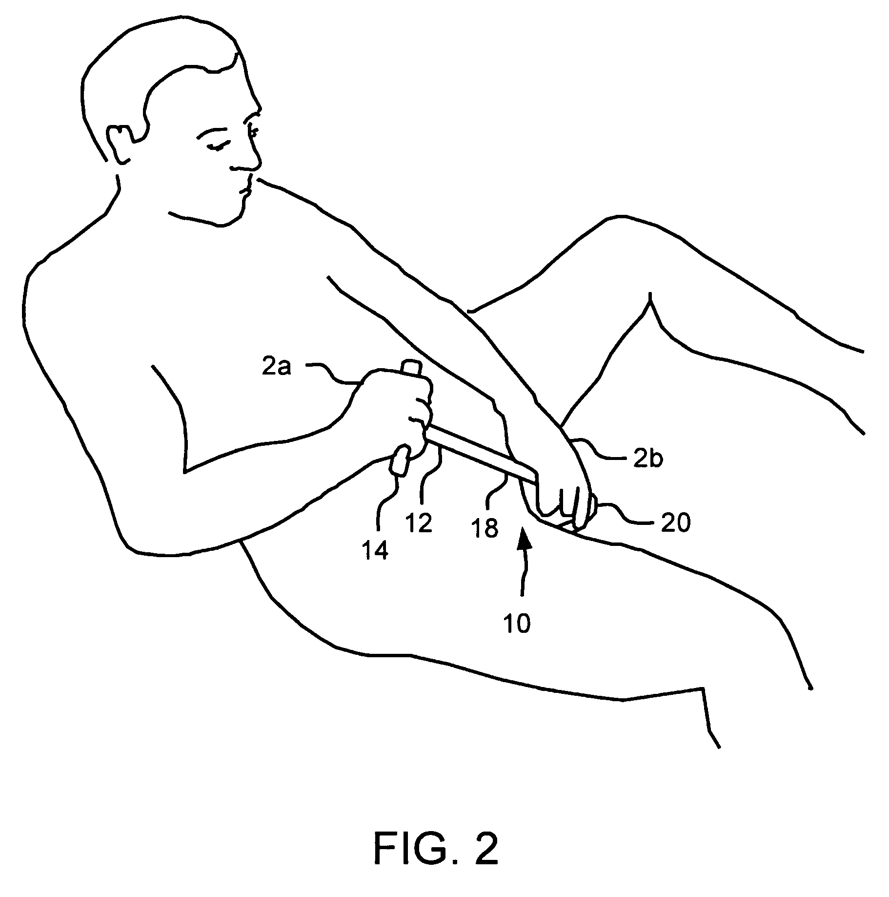 Kegel exercises