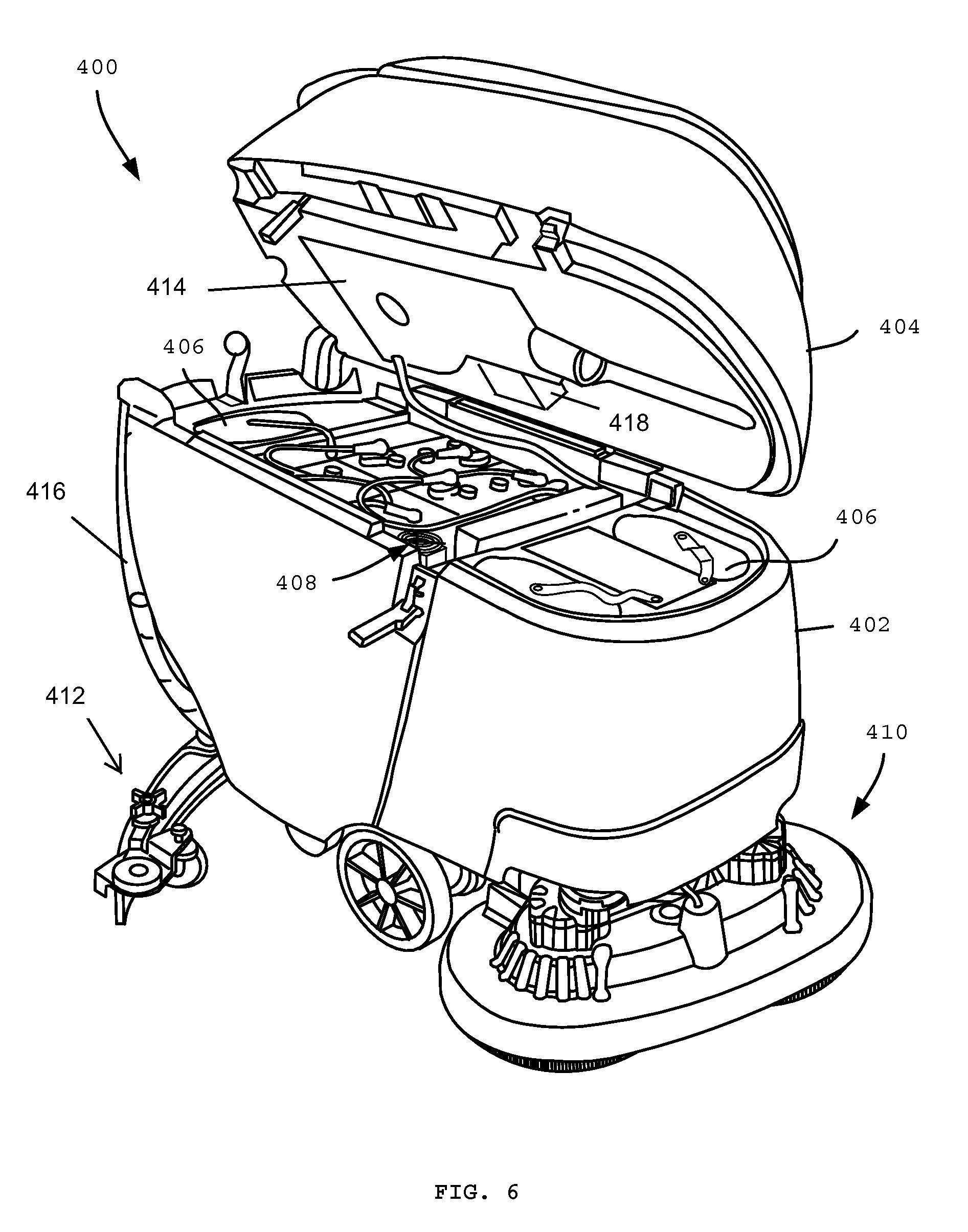 patente us8337690