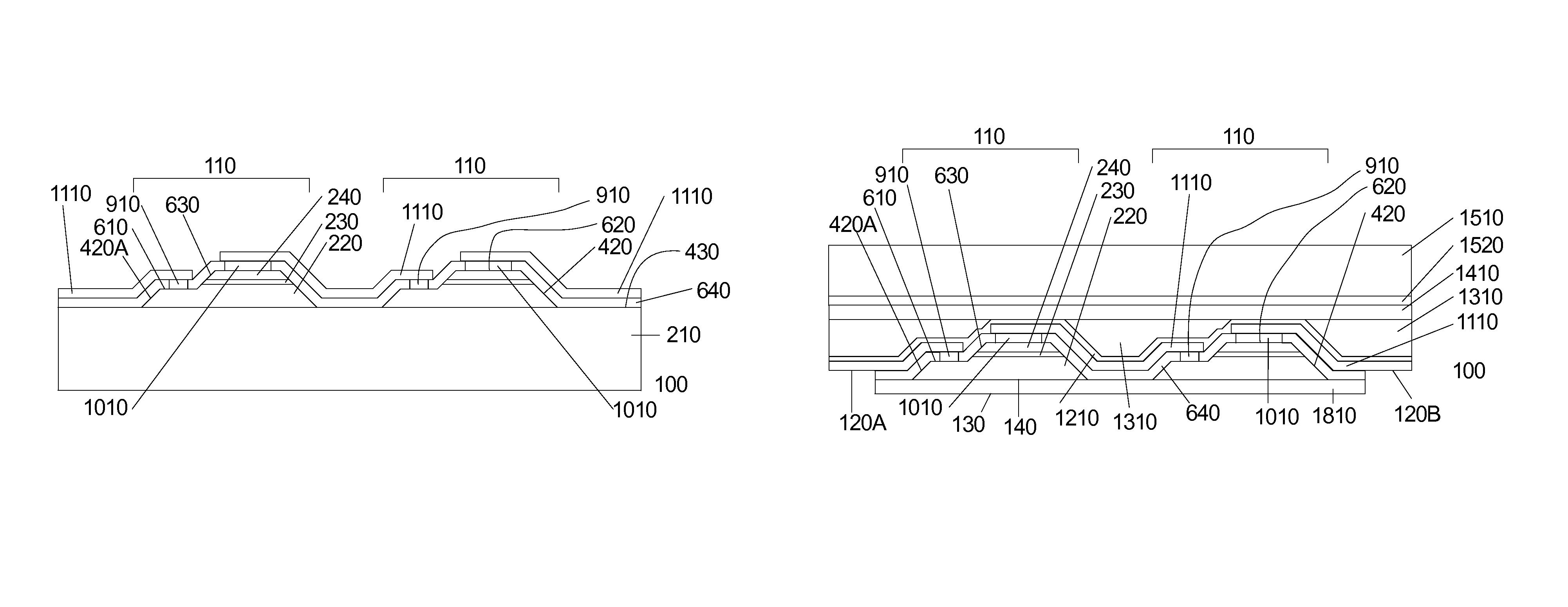 Patent Us8338849 High Efficiency Leds And Led Lamps Google Patents 800watt Softstart Triac Light Dimmer Circuit Diagram Tradeofic Drawing