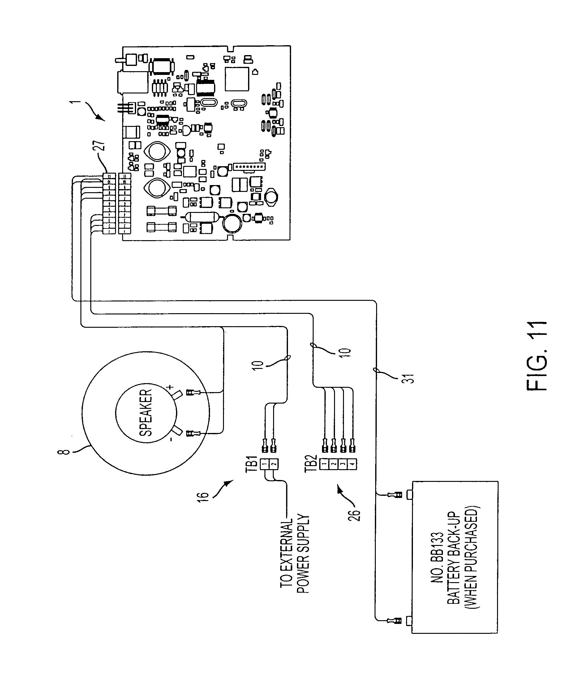 70 volt audio system wiring diagram  diagram  auto wiring