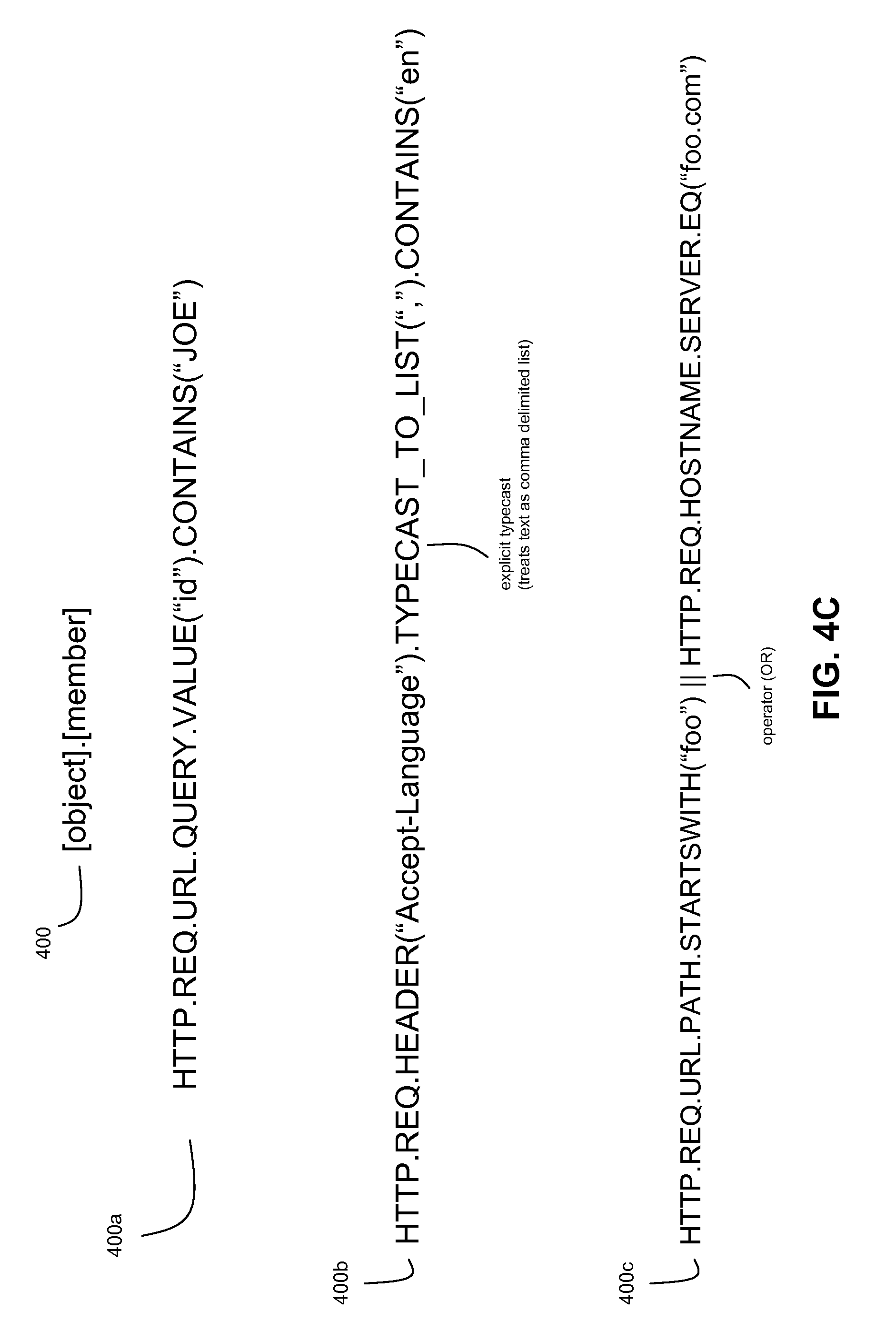 Patent us8341287 systems and methods for configuring for Html table vertical header