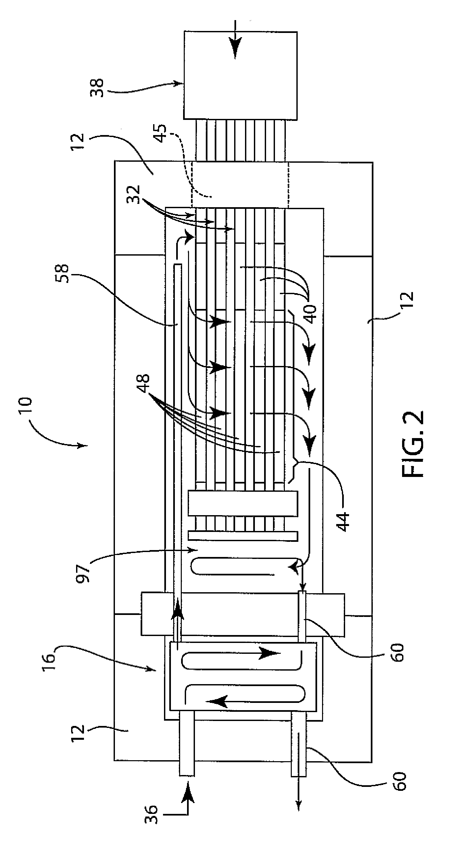 Urea Fuel Cell Patent Cinemas 93 Roketa 250 Go Kart Wiring Diagram