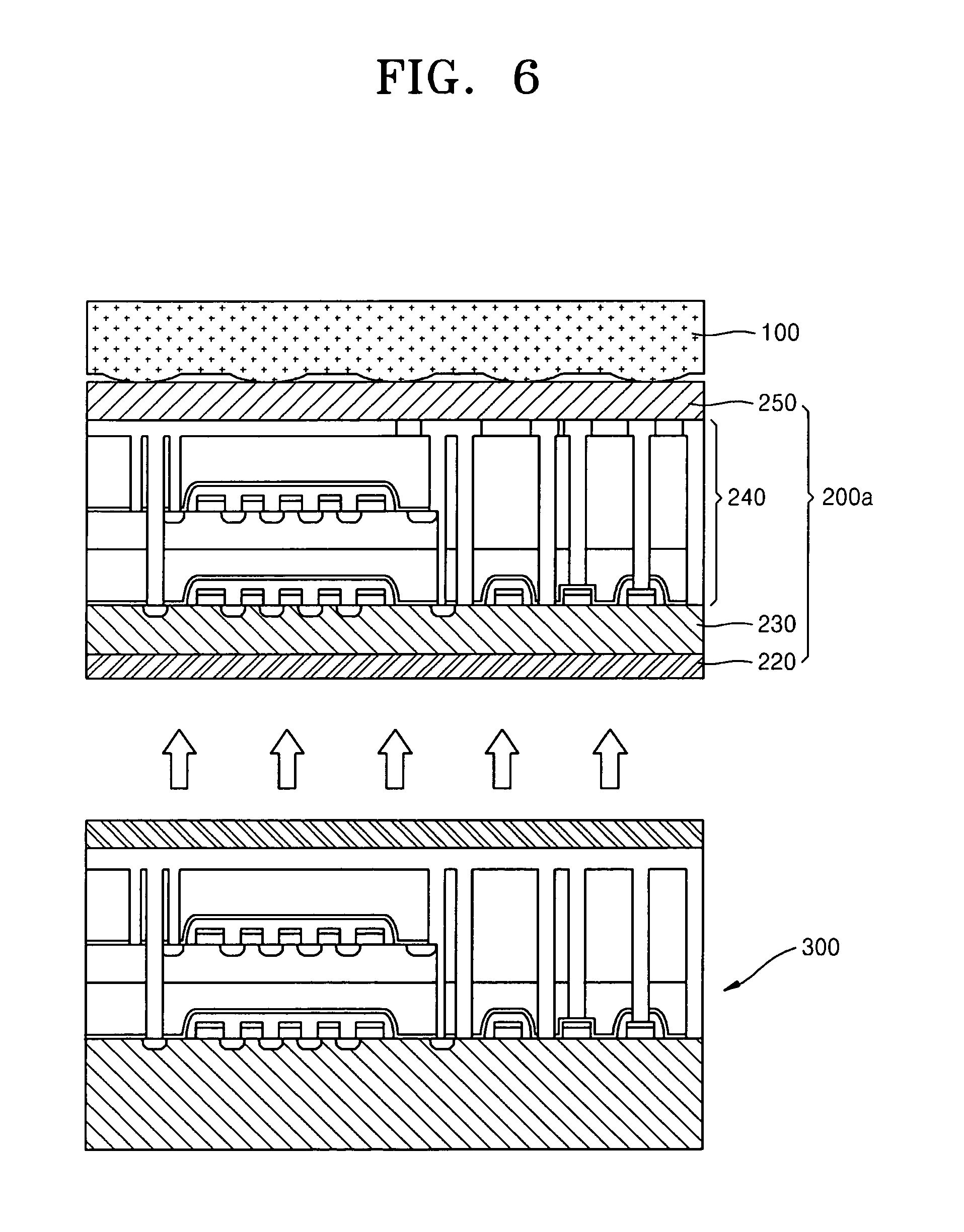 Line Drawing Using Direct Method : Patent us wafer temporary bonding method using