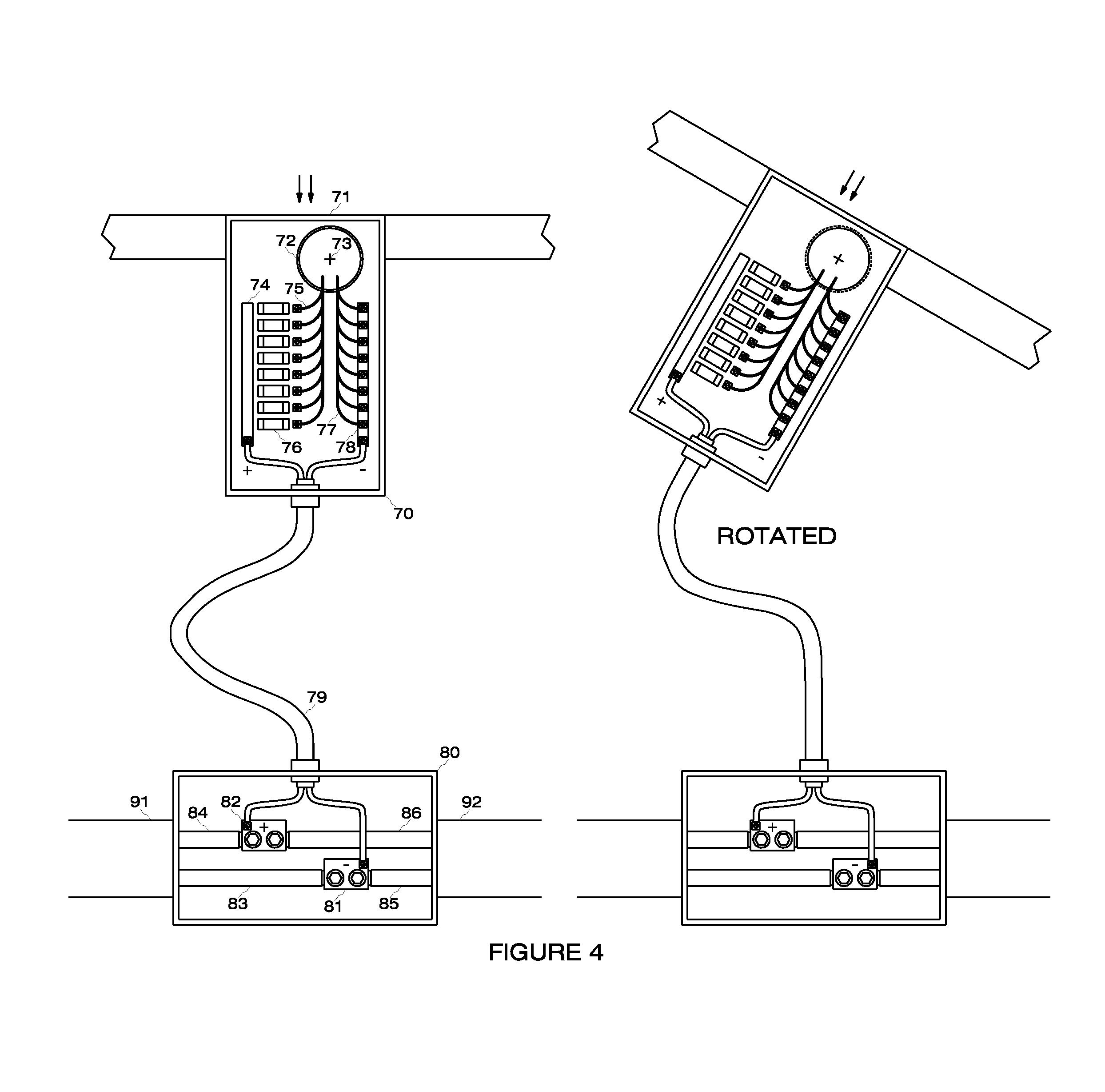 patent us8344548