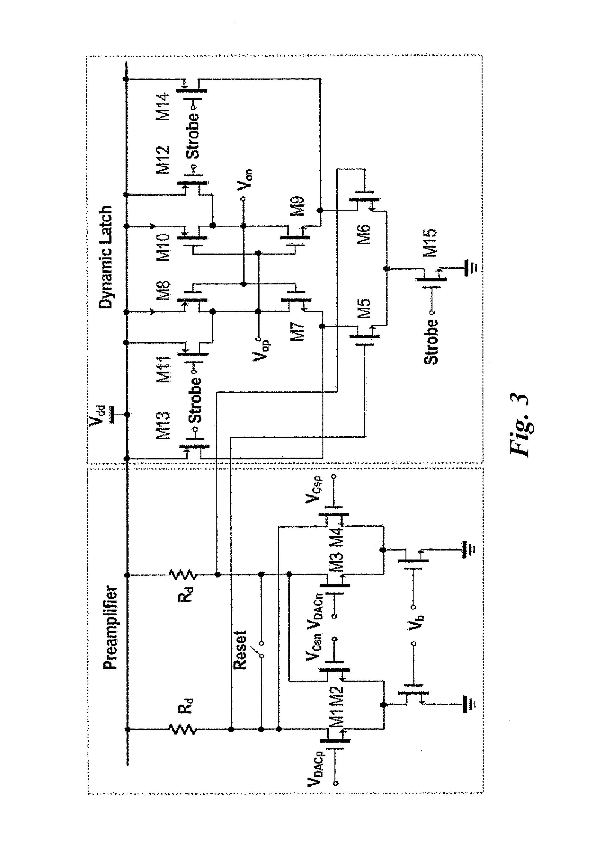 patent us8344931