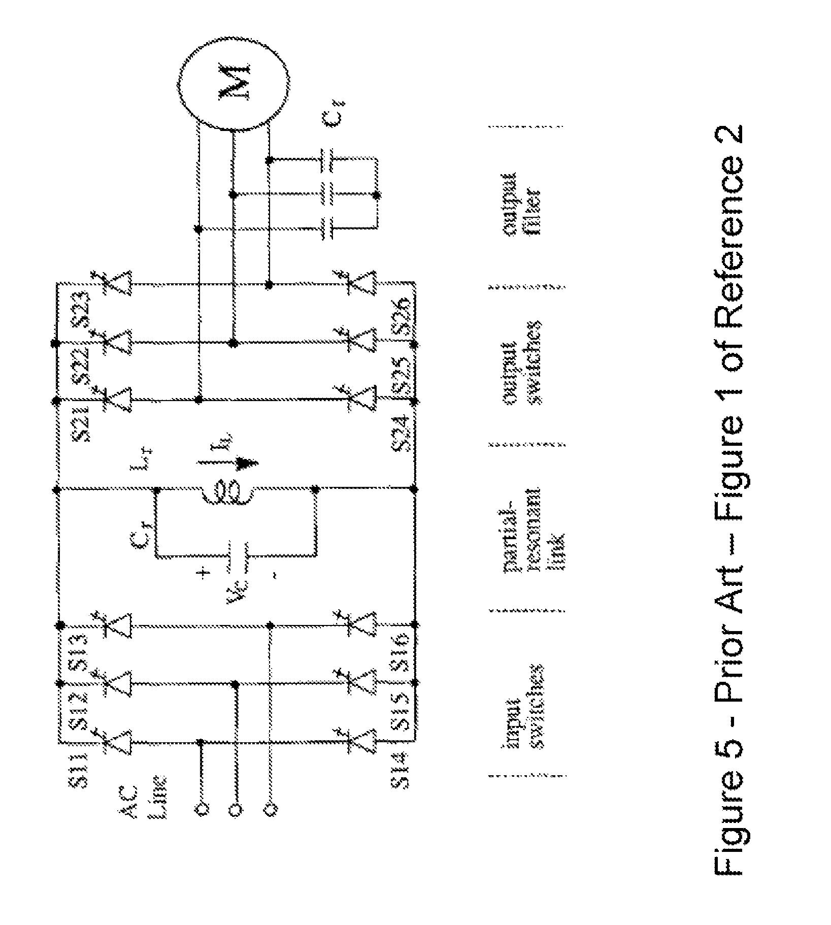 patent us8345452