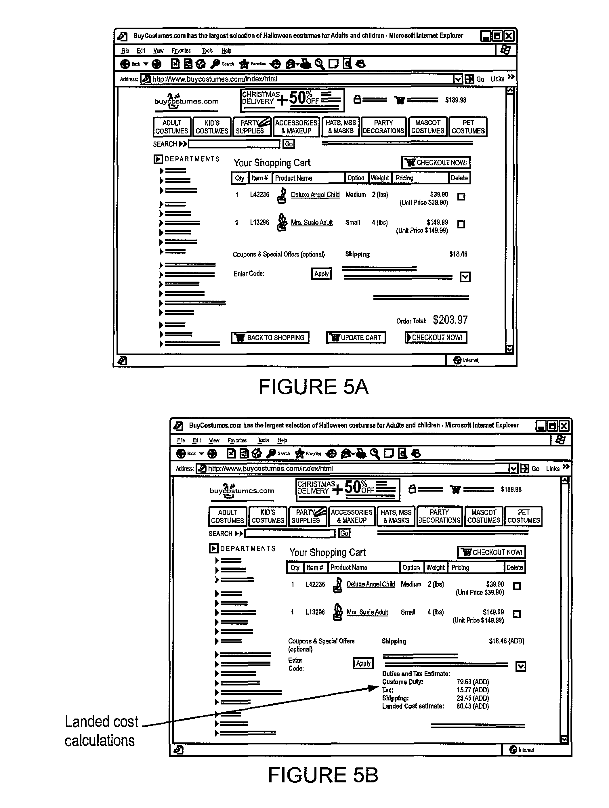 computerized payment system related literatures of foreign The foreign payment system should therefore not be used if a foreign company invoices su in rand and provides banking details of a south african account, the company has to indicate whether it is a zar account or a foreign currency account.