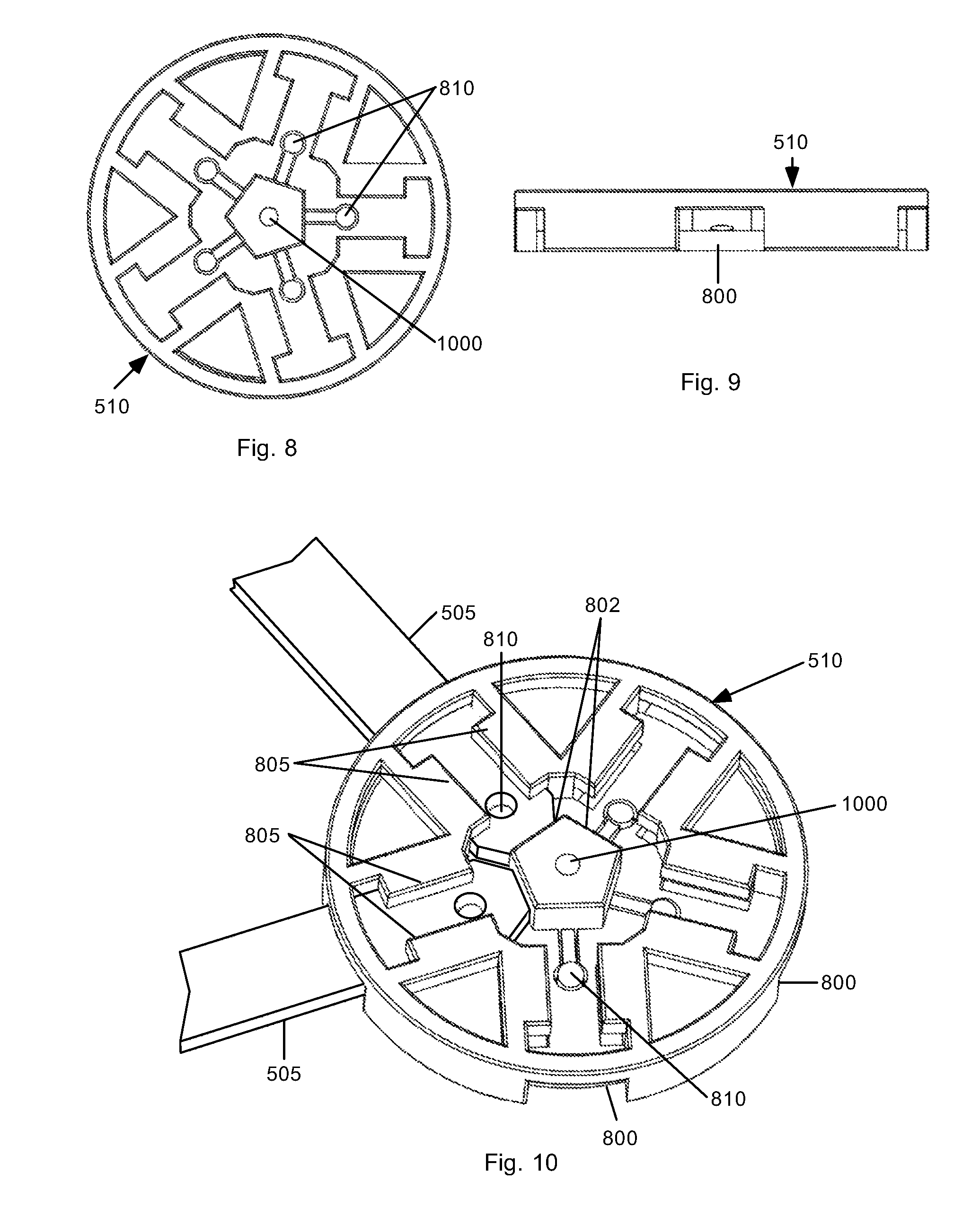 patent us8347561 - geodesic domes with reduced strut length variations