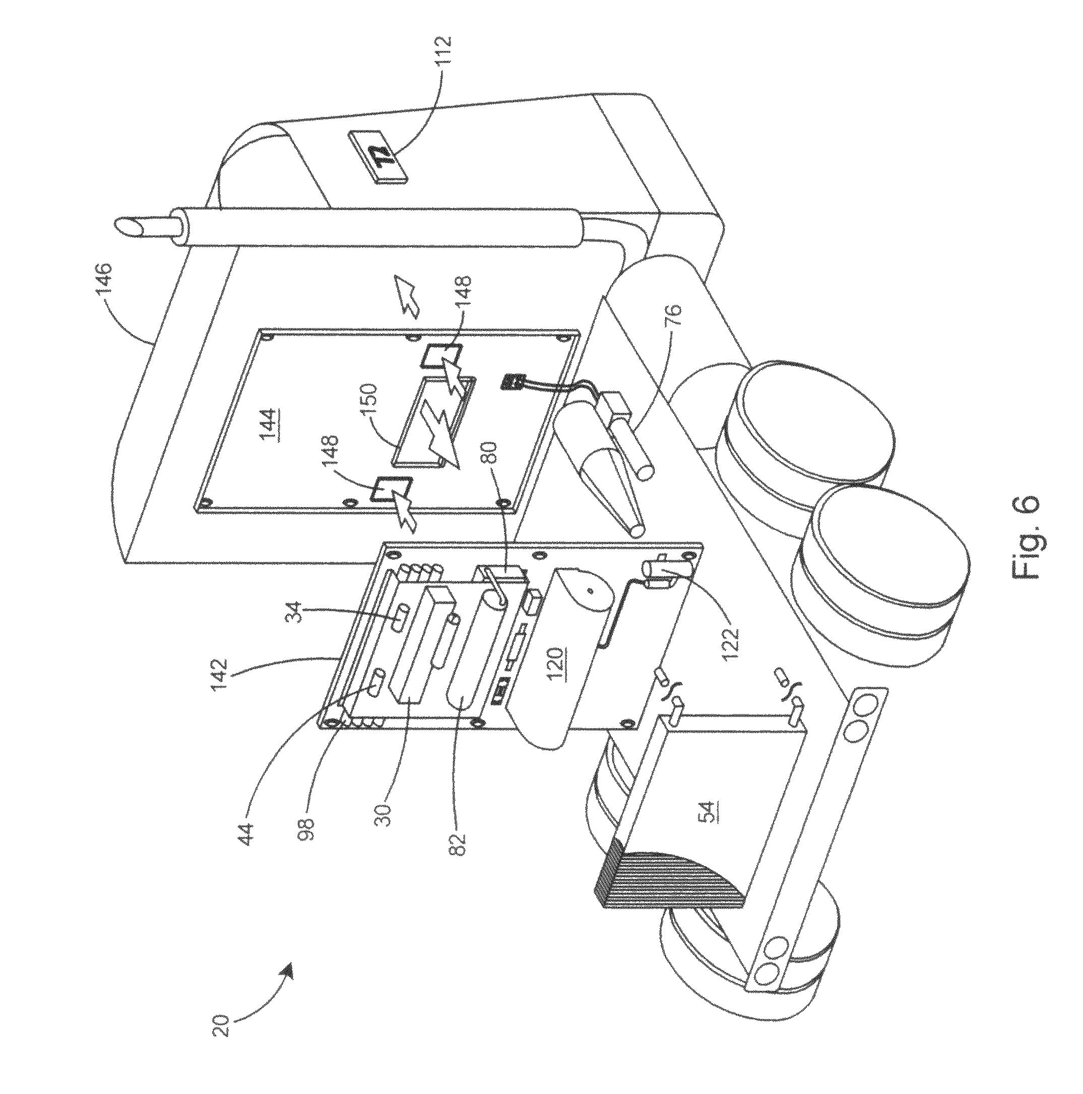 patent us8347645