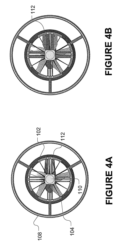 patent us8348190 ducted fan uav control alternatives google patentsuche. Black Bedroom Furniture Sets. Home Design Ideas