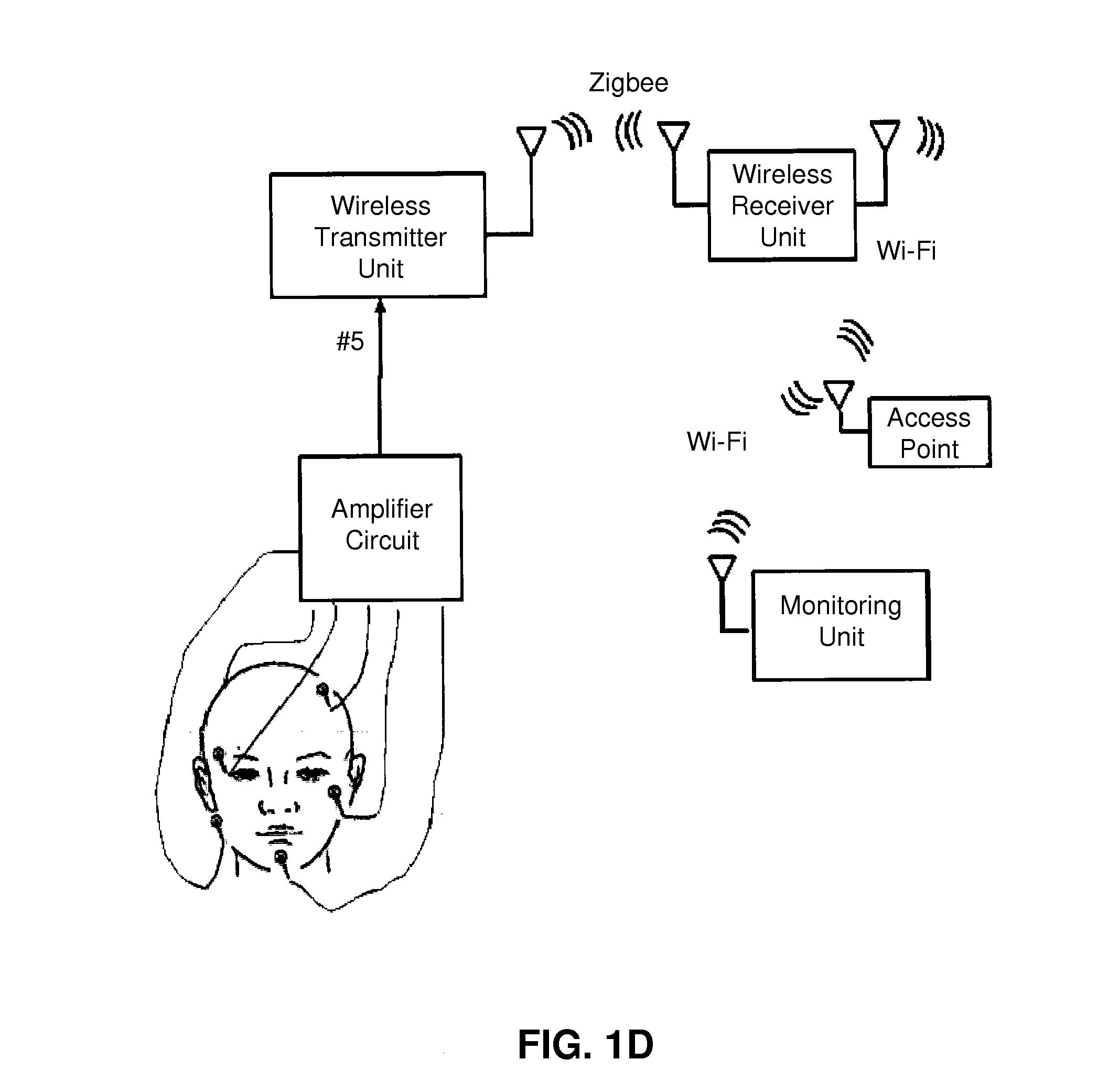 patent us8348841