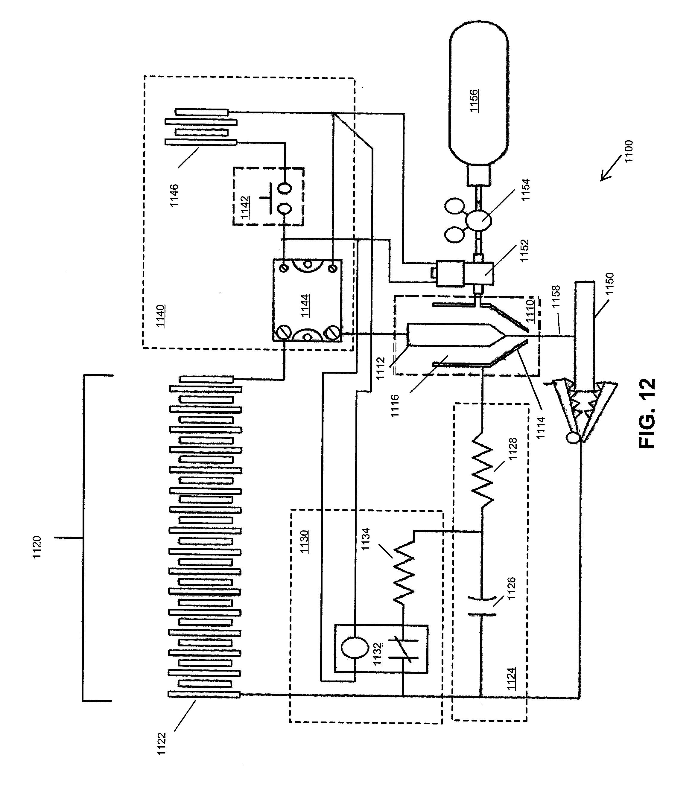 patent us8350182