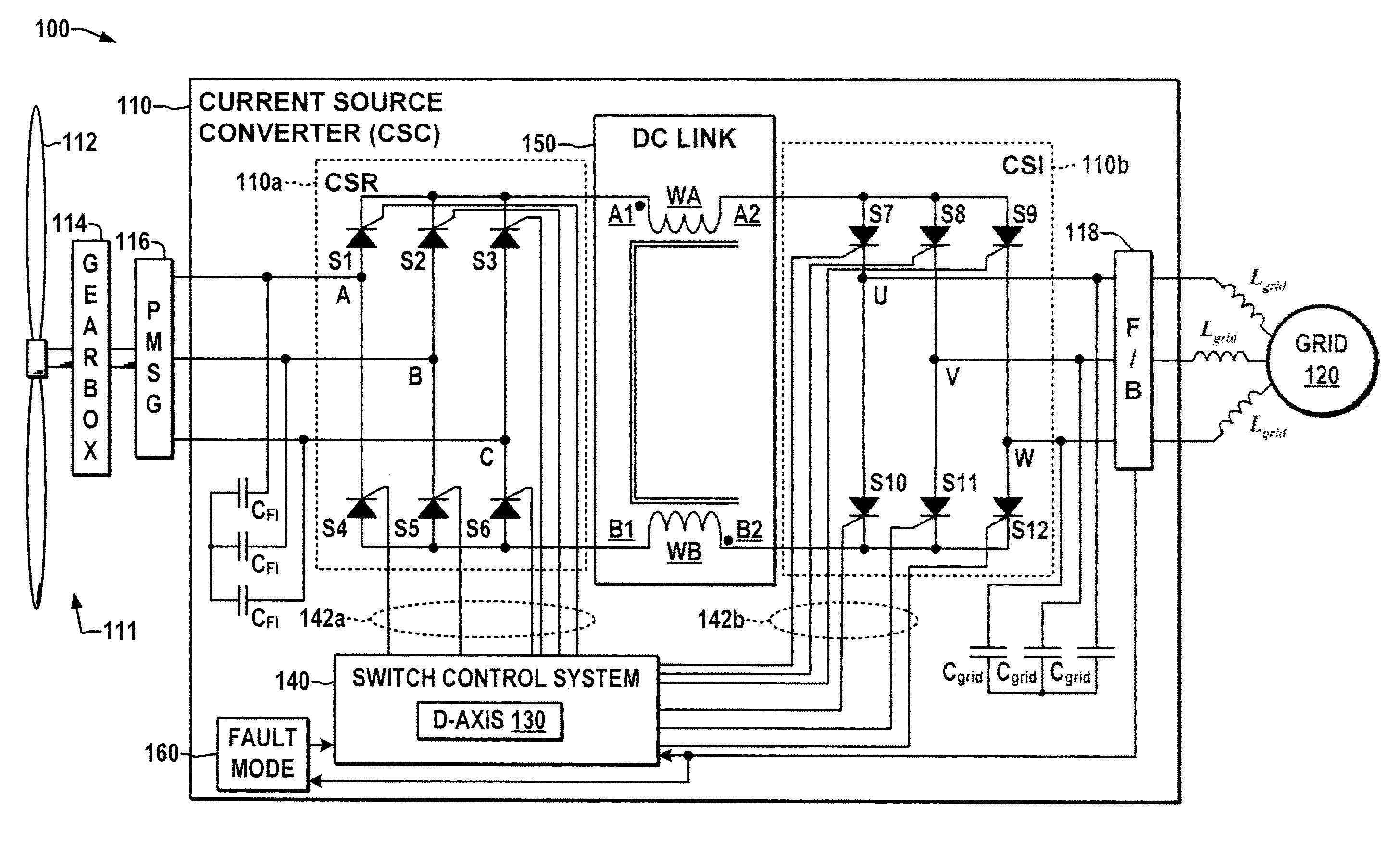 patent us8350397