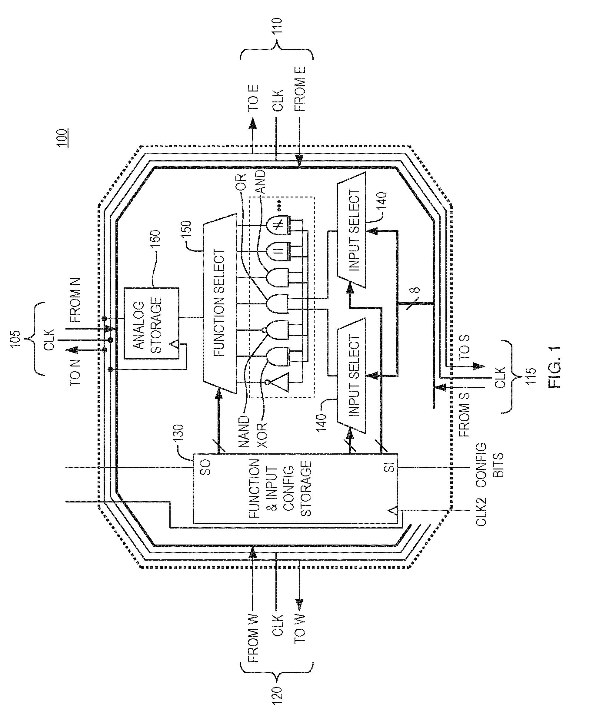 Patent us8350614 analog logic automata google patents patent drawing ccuart Images