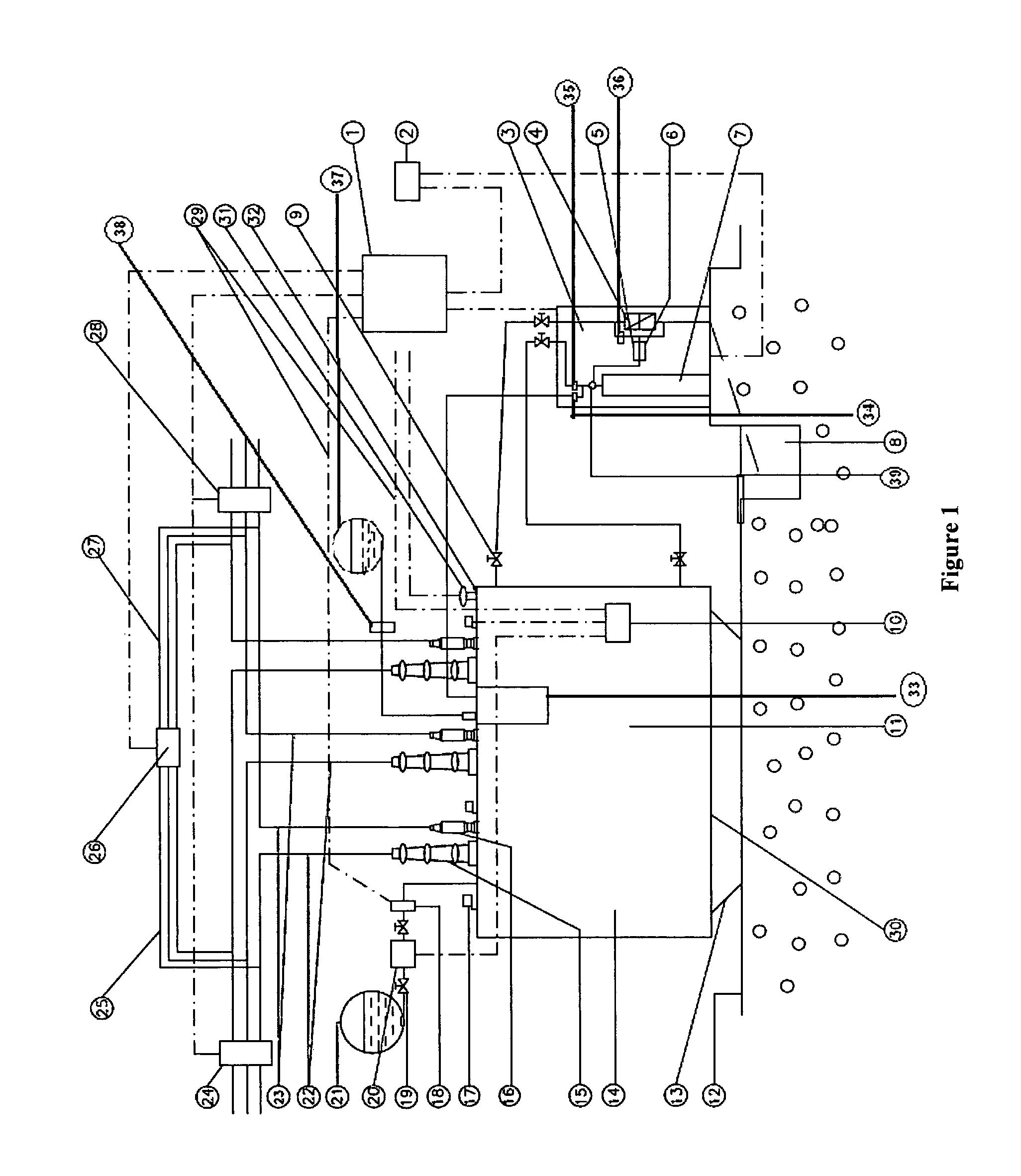 Wiring Diagram Likewise Nissan Maxima Wiring Diagram Manual On 1990