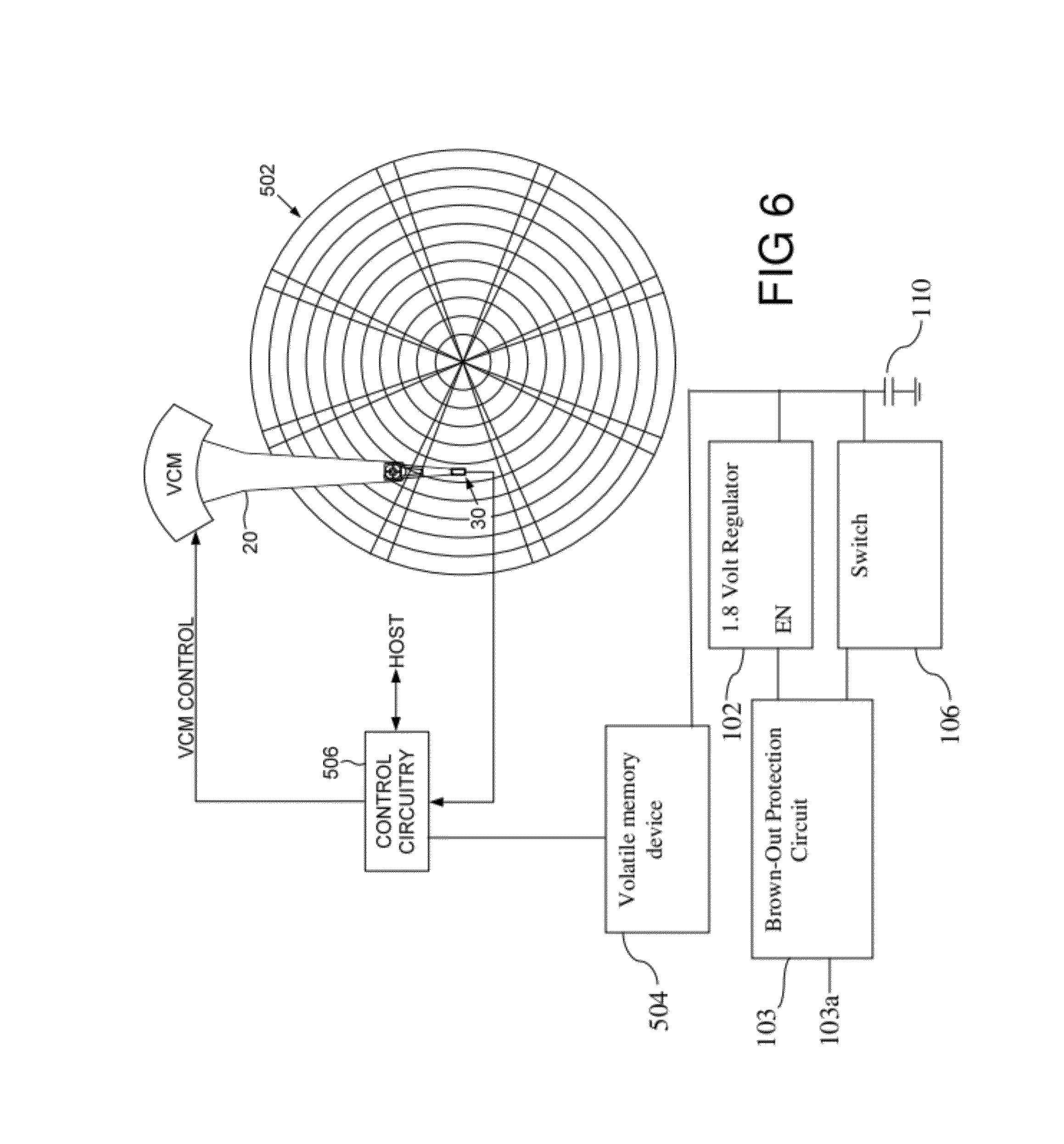 patent us8351174