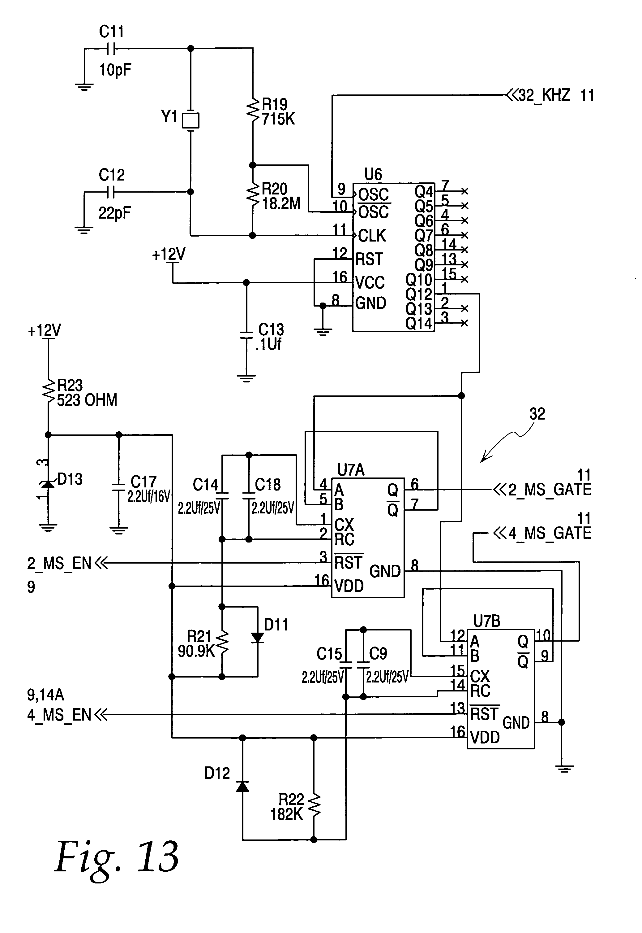 Wire Tracer Circuit Diagram 27 Wiring Images Continuity Tester Eeweb Community Us08351869 20130108 D00008 Patent Us8351869 Electric Google Patents At Highcare