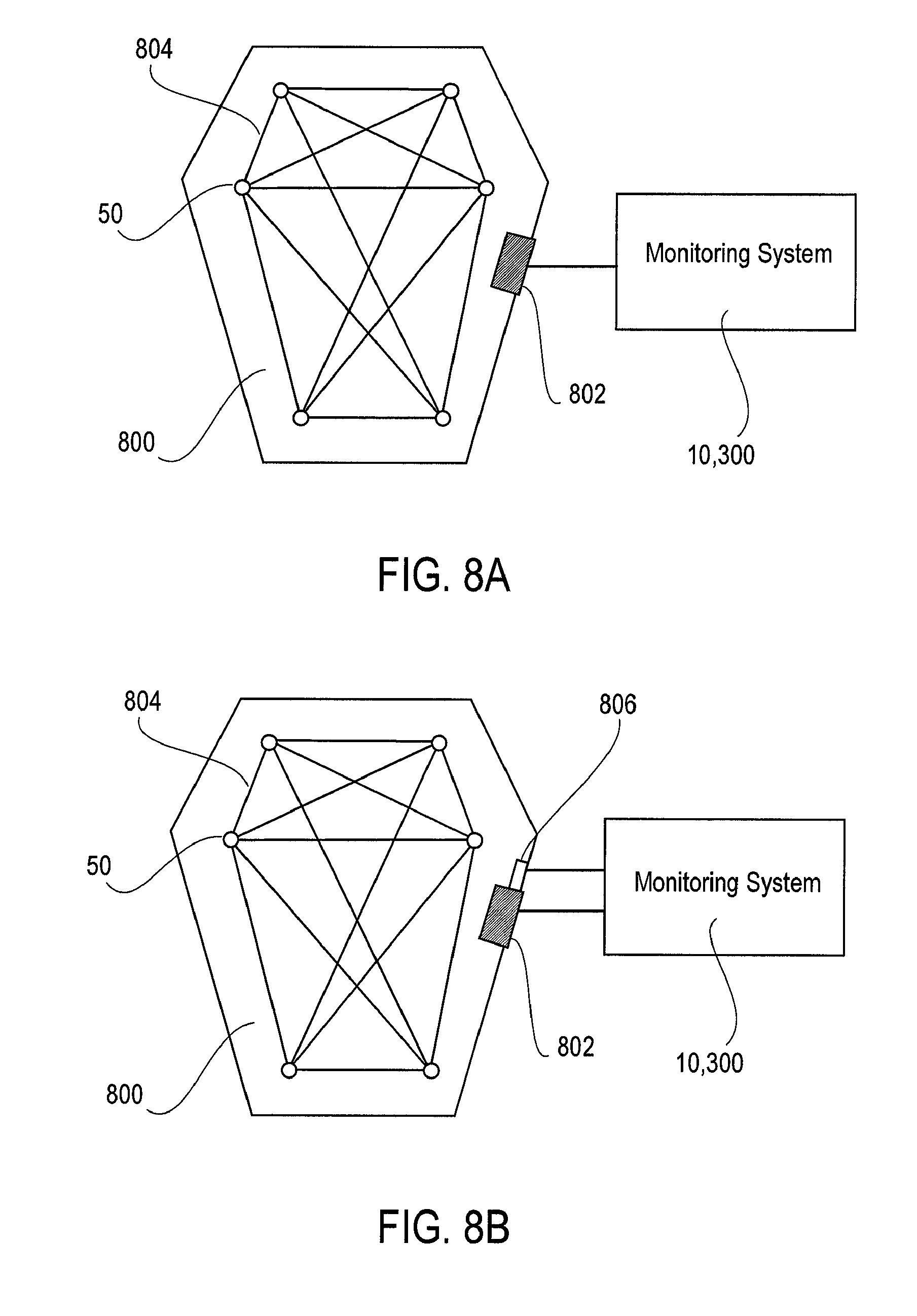 patent us8352201