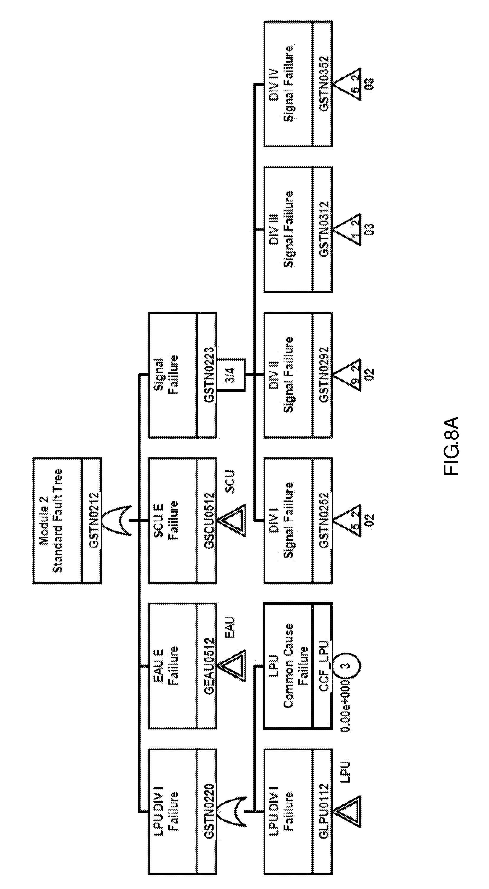 patent us8352236