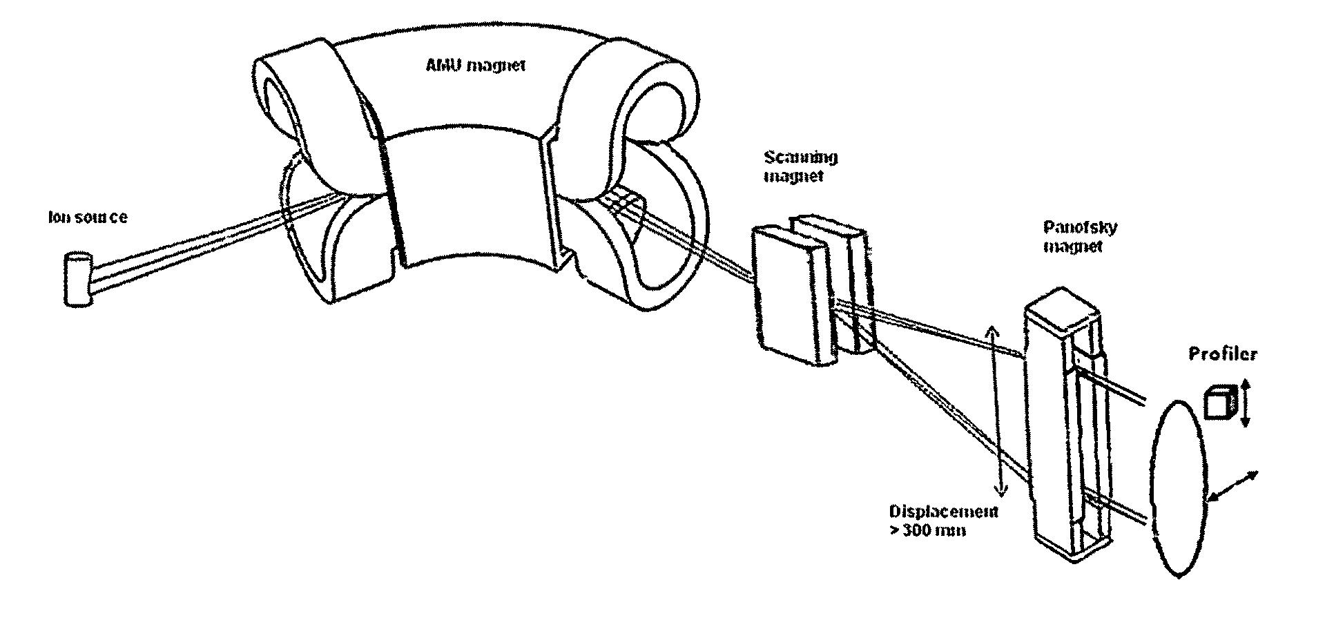 patent us8354654