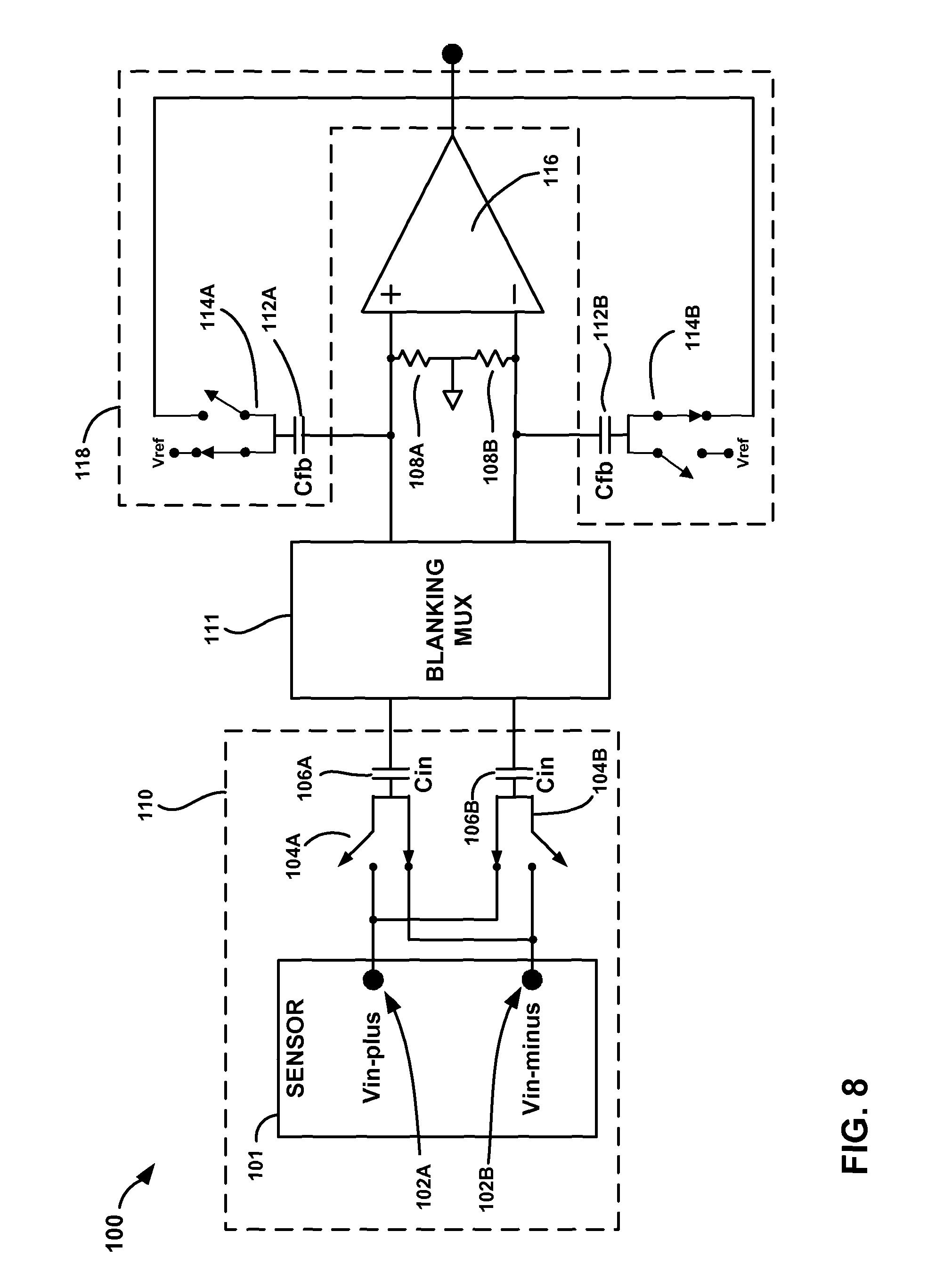 patent us8354881