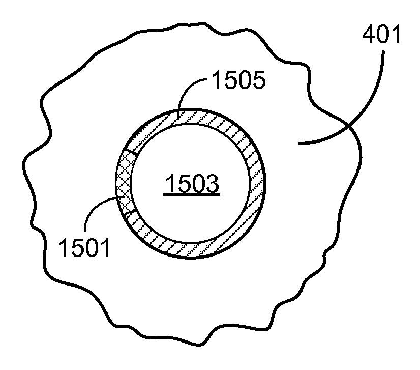 Patent Us8361642
