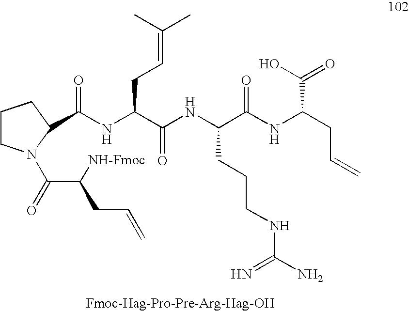 Patent Us8362204