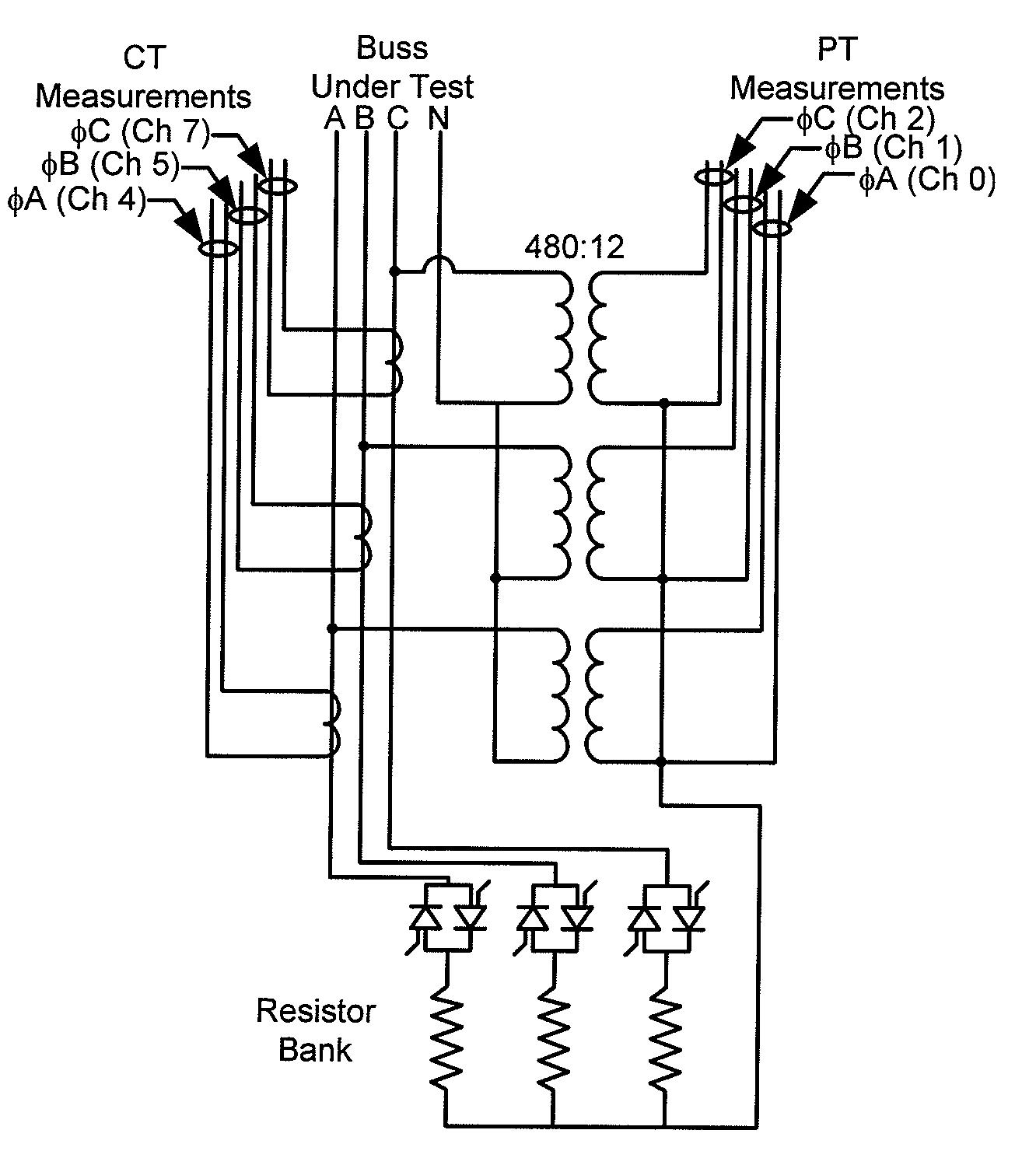 patent us8362789