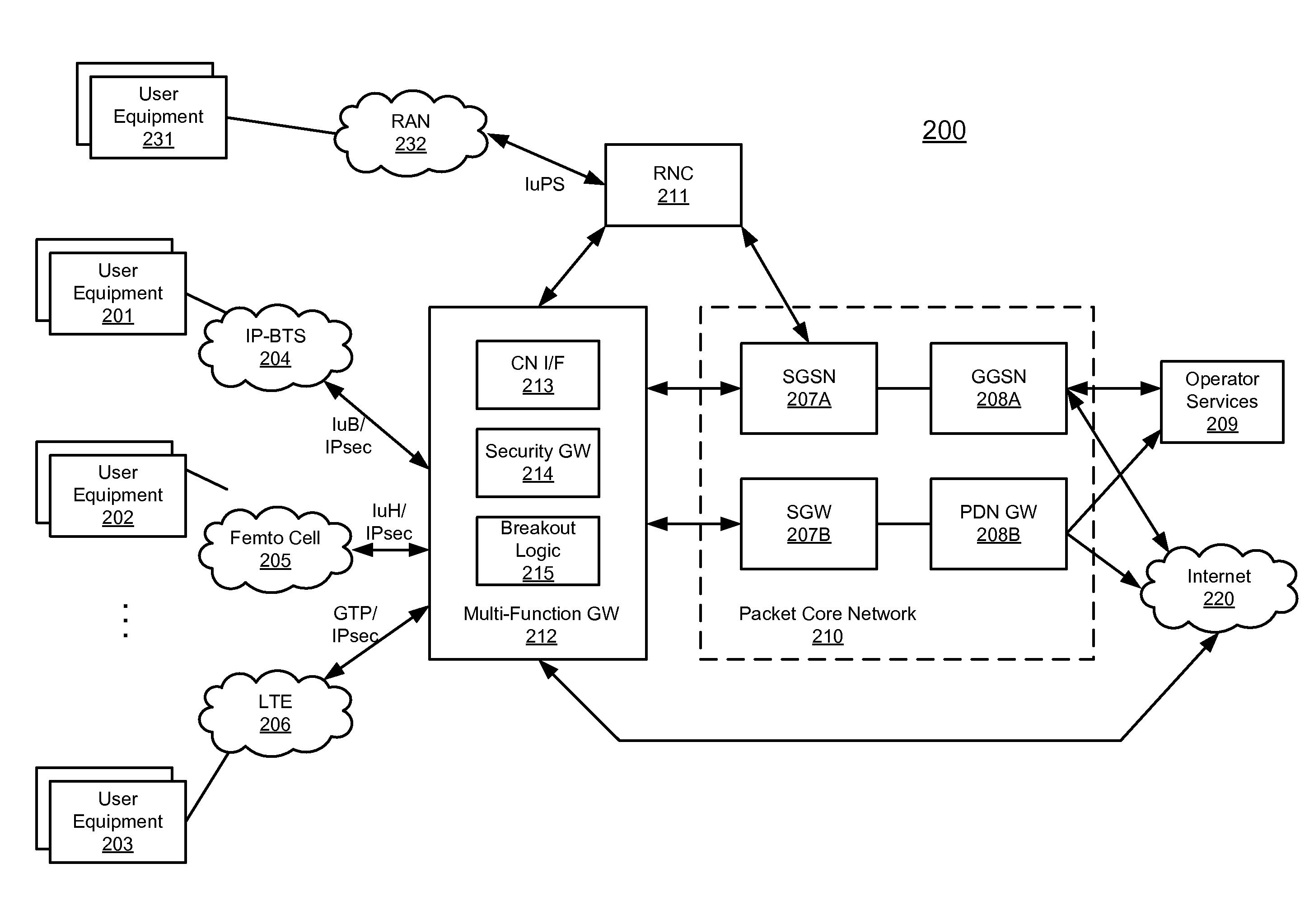 patent us8363665
