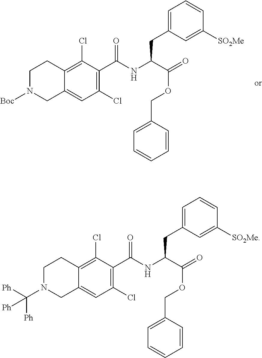 20 mg prednisone for dogs