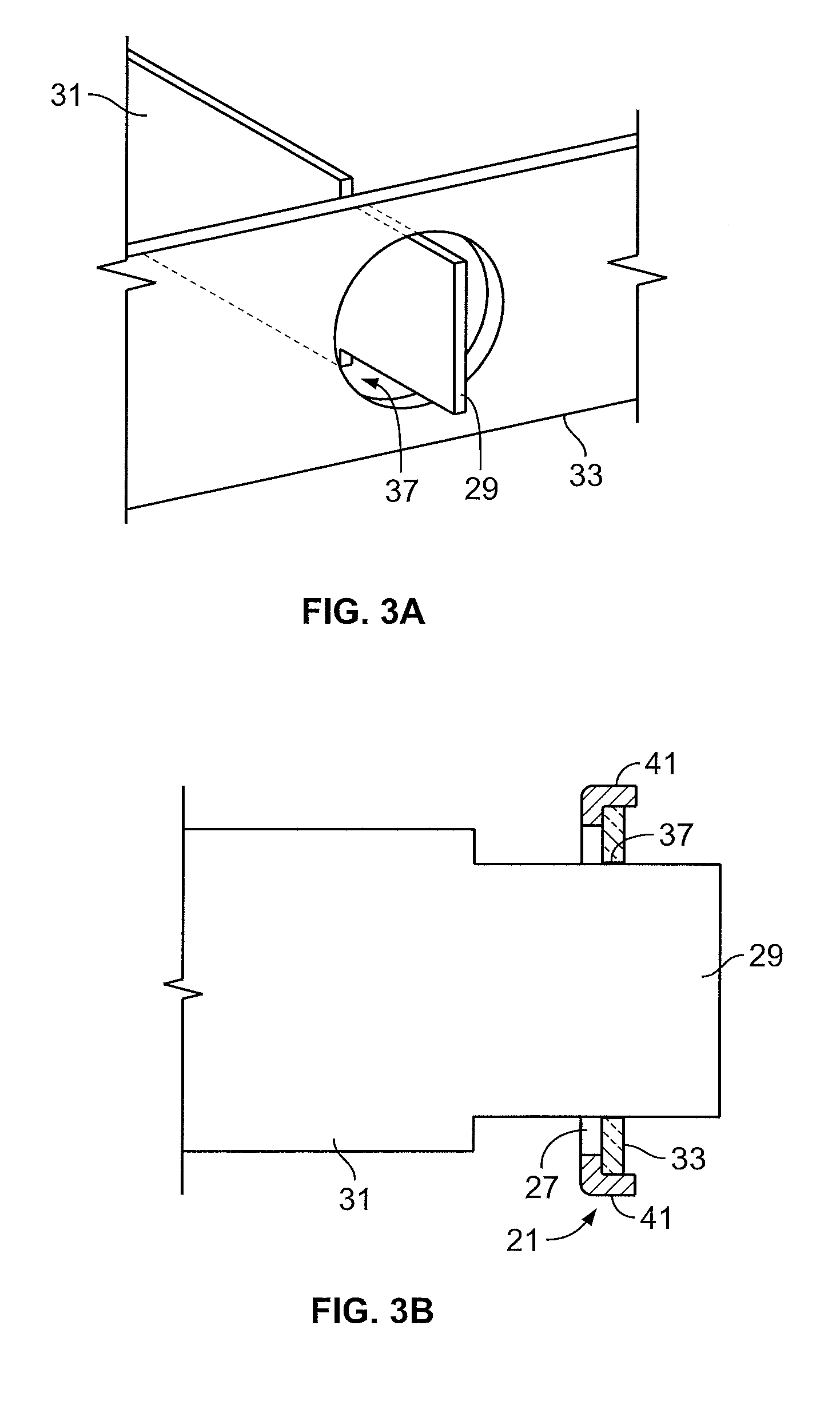US08367985 20130205 D00003 patent us8367985 mica board electric resistance wire heater and Resistance Heater Element at panicattacktreatment.co