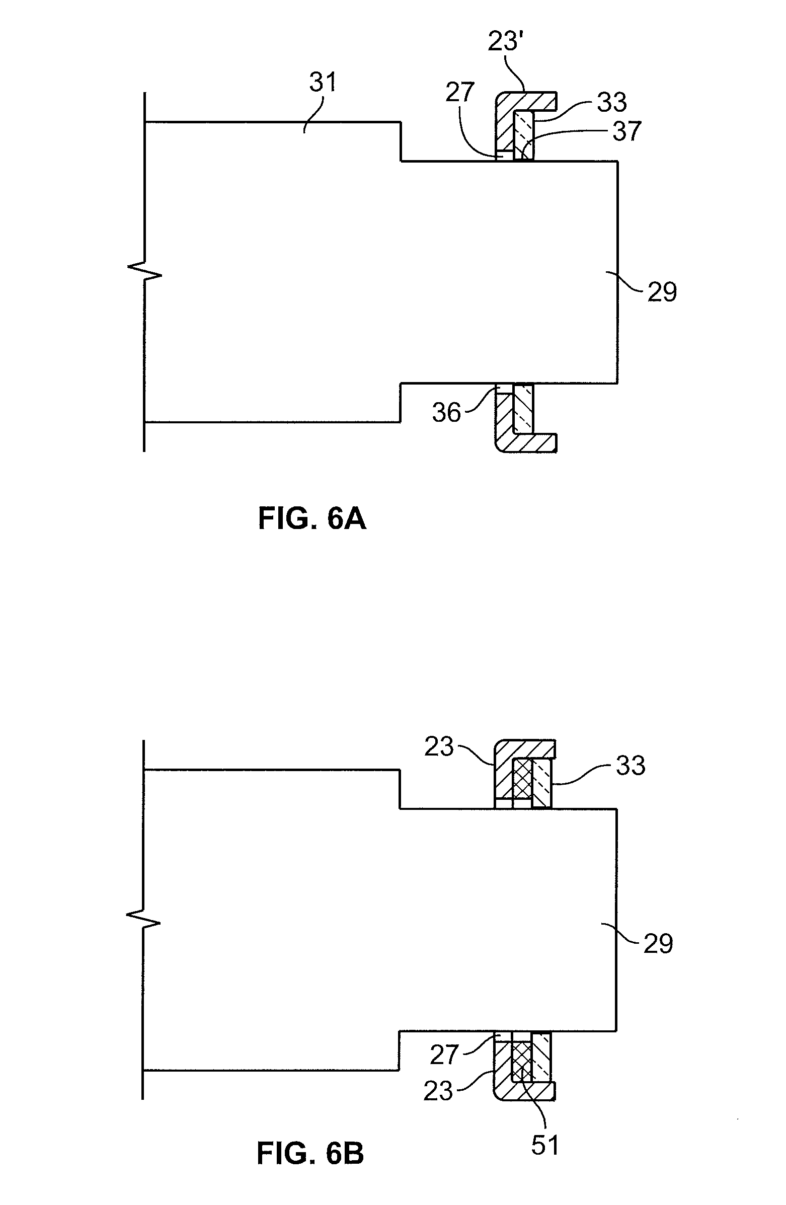 US08367985 20130205 D00006 patent us8367985 mica board electric resistance wire heater and Resistance Heater Element at panicattacktreatment.co