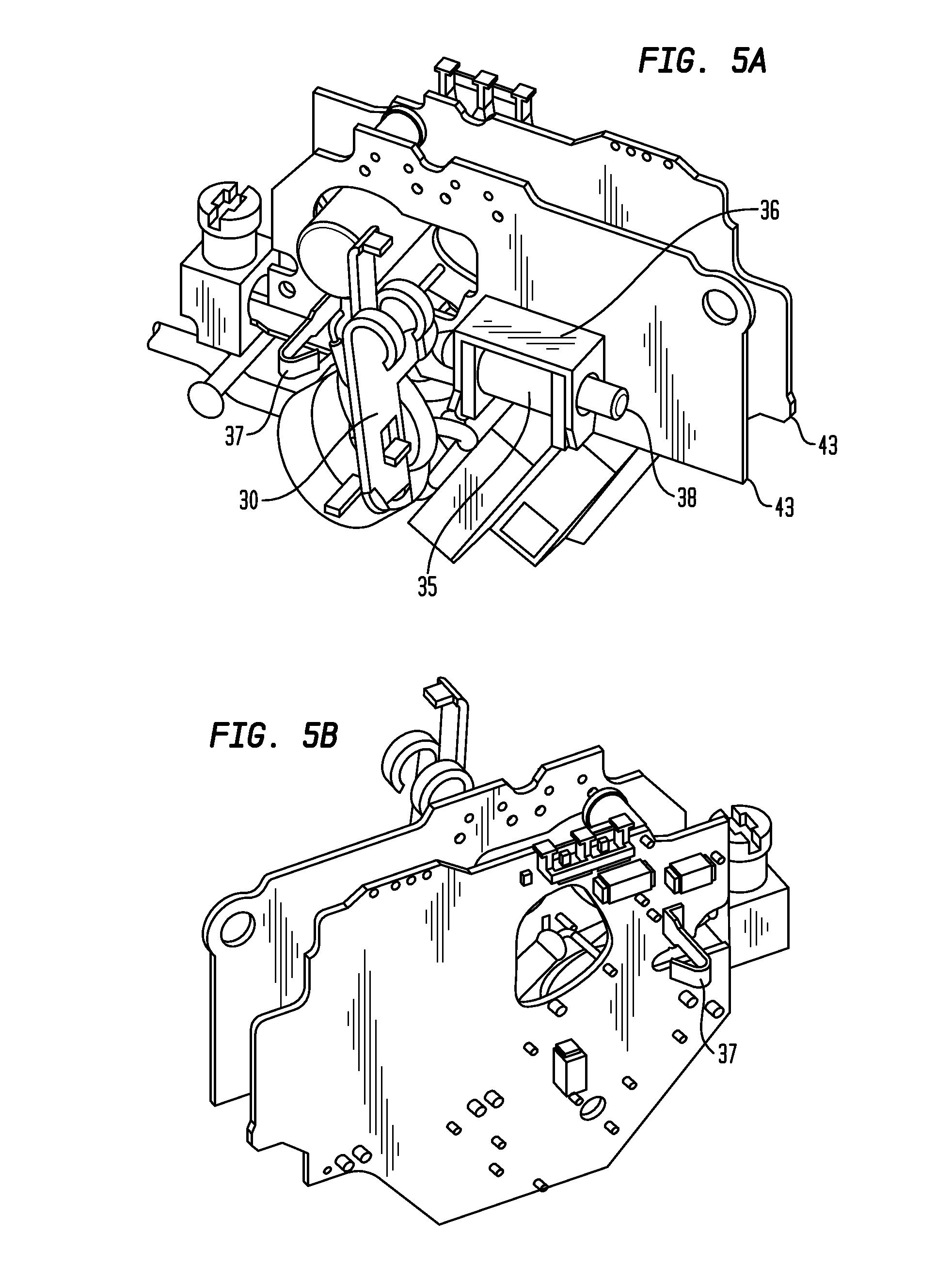 patent us8369052 - modular circuit breaker
