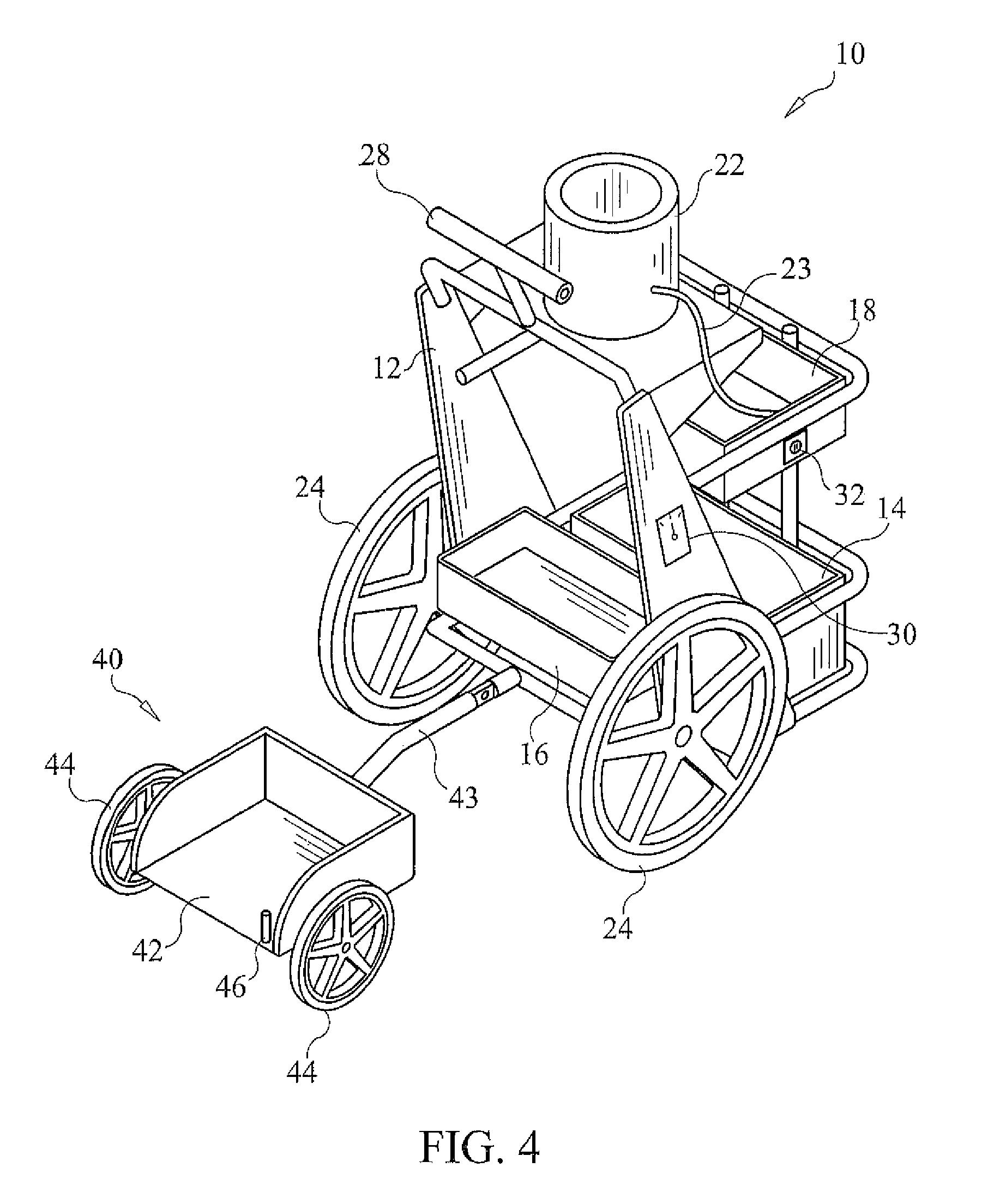 patent us8371404