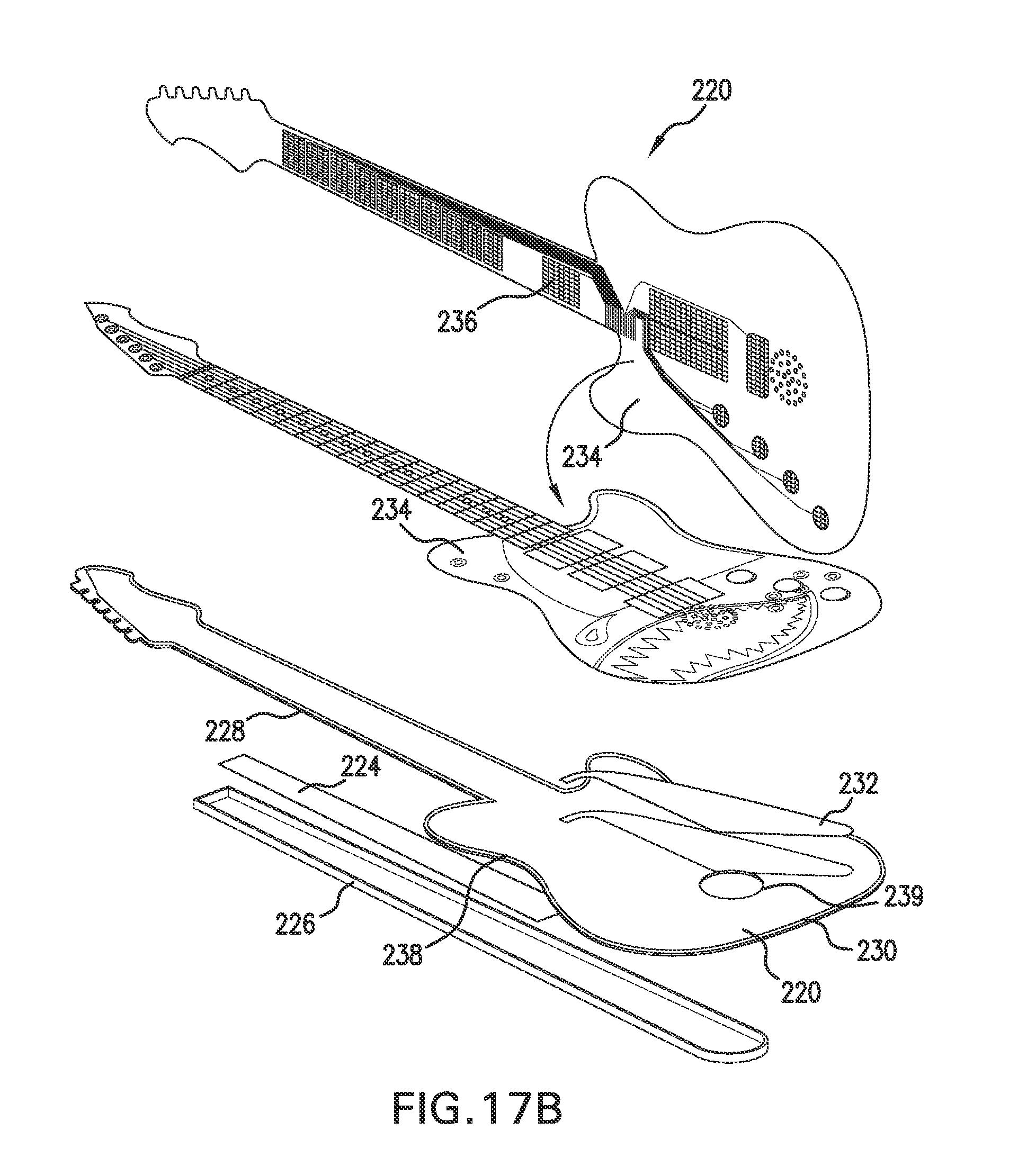 patent us8373672