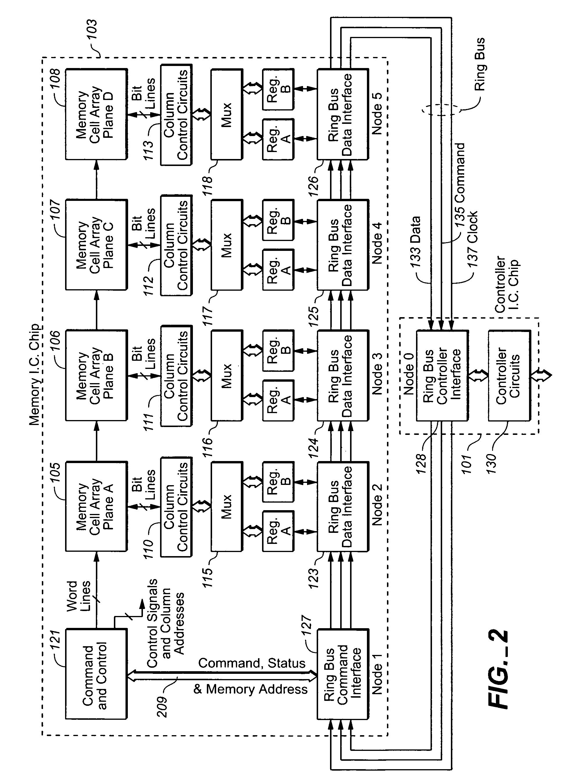 patent us8375146