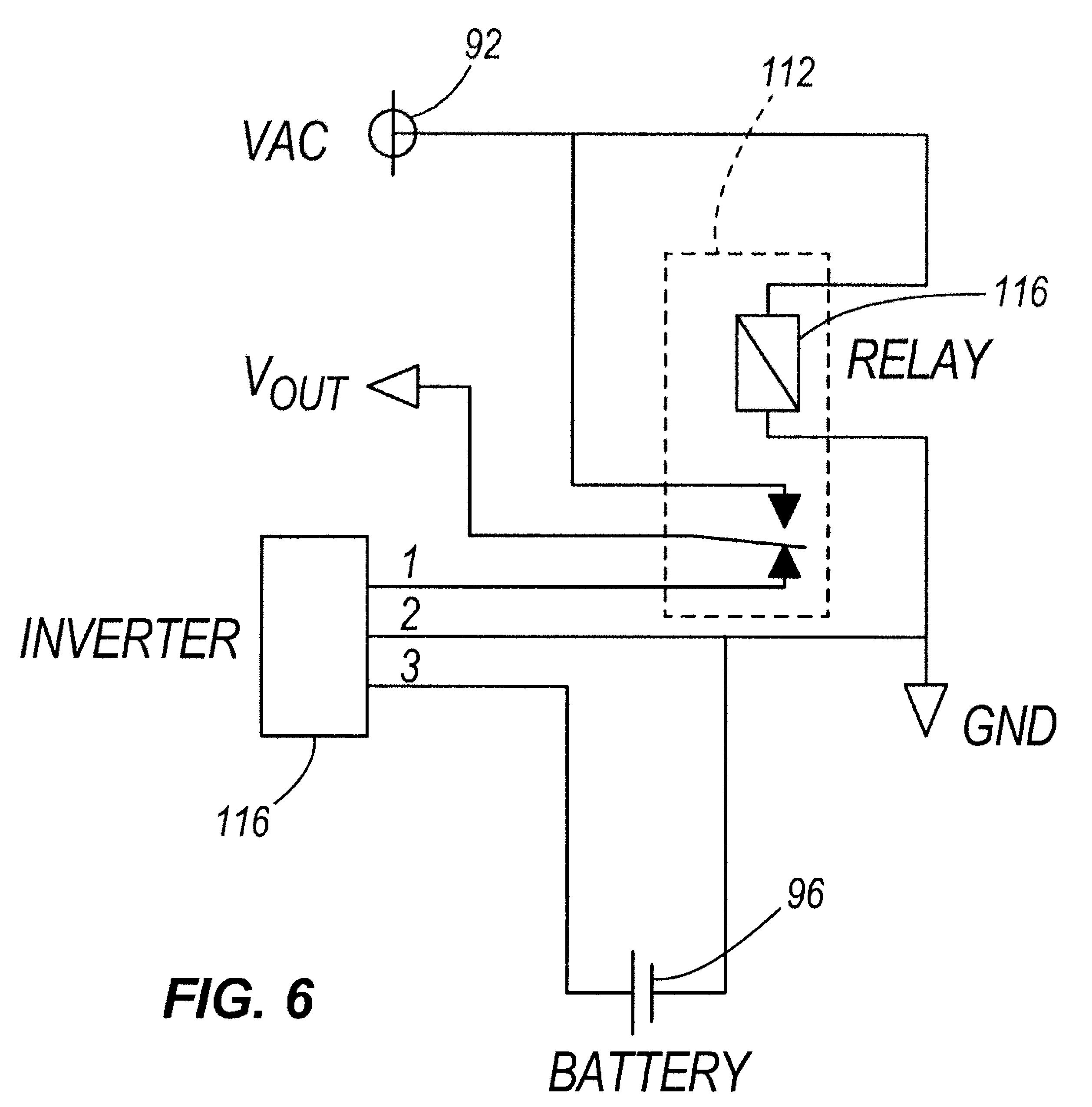 patent us8376667 ac dc magnetic drill press google patents. Black Bedroom Furniture Sets. Home Design Ideas