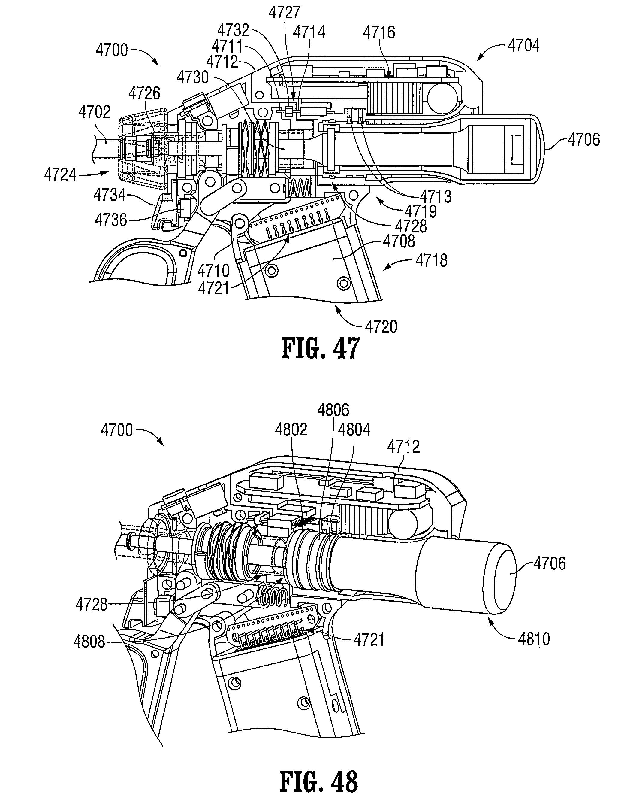 patent us8377085