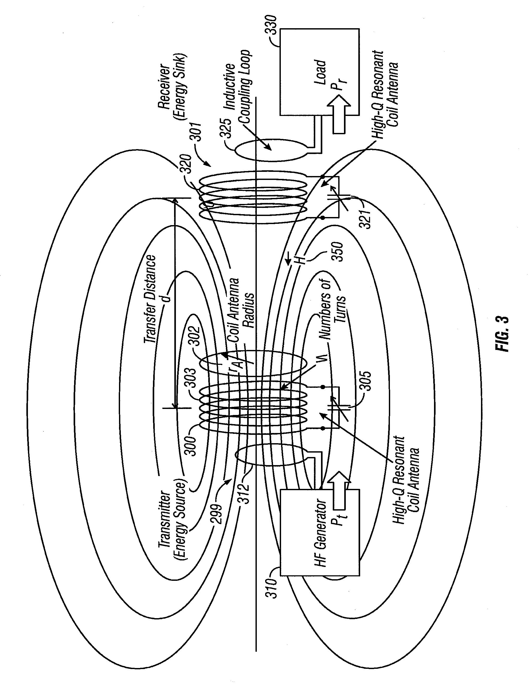 patent us8378523