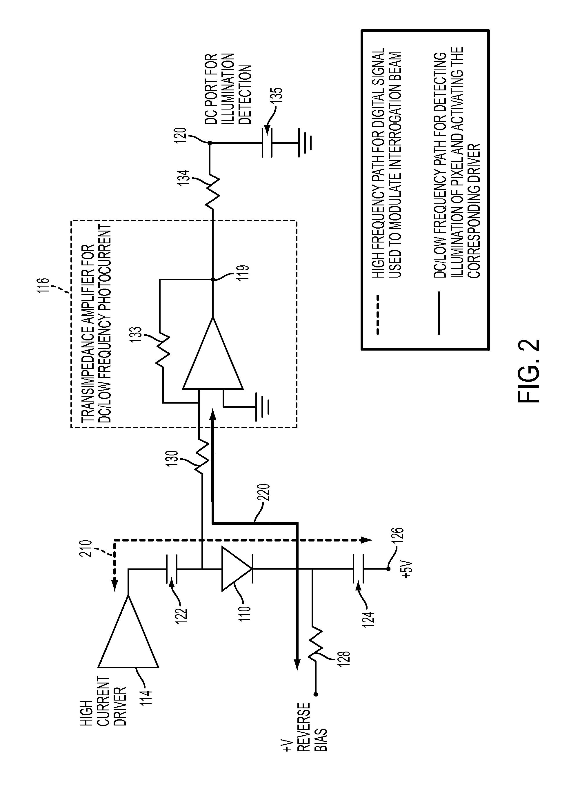 patent us8379286